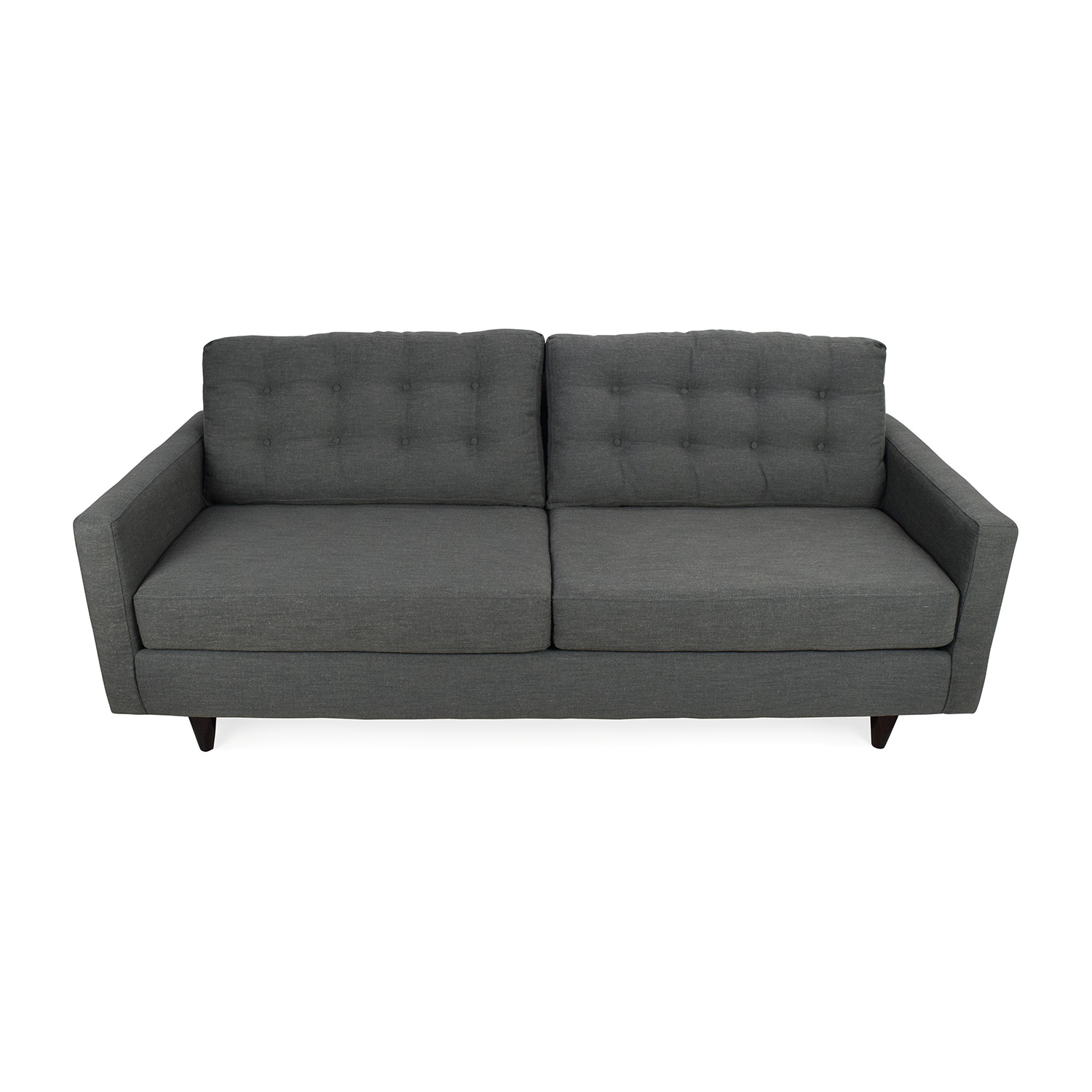 Wayfair Wayfair Harper Midcentury Sofa price