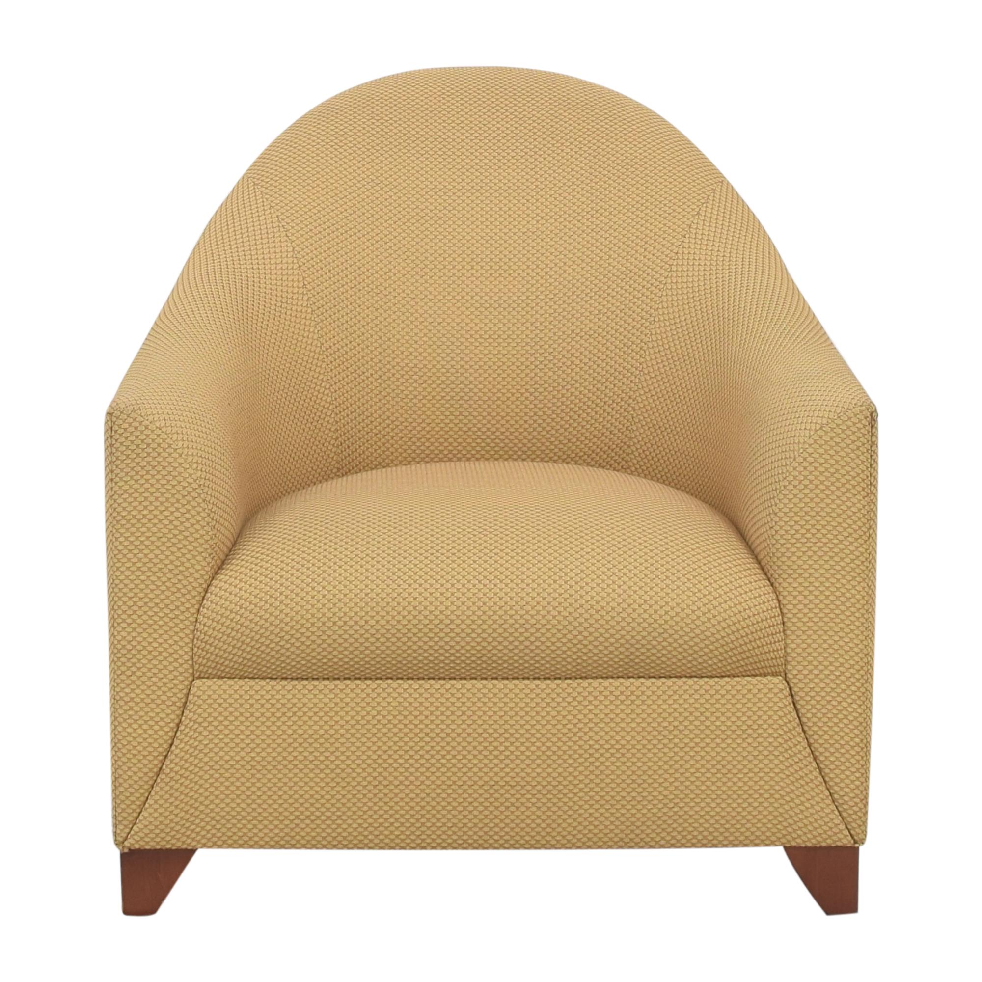 shop David Edward David Edward Club Chair online