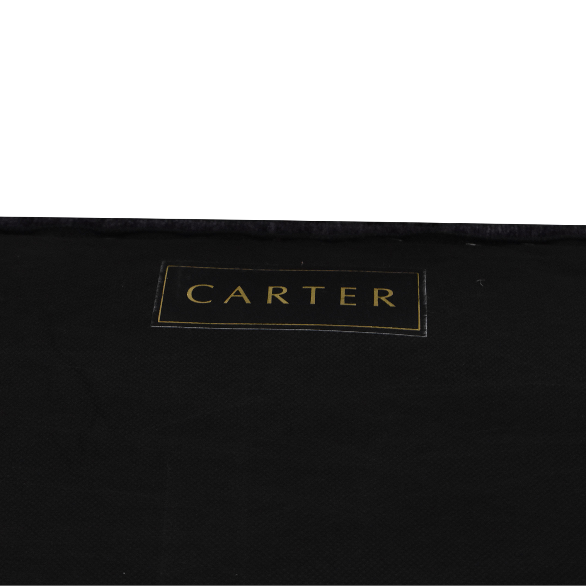 Carter Furniture Carter Double Wide Chair discount