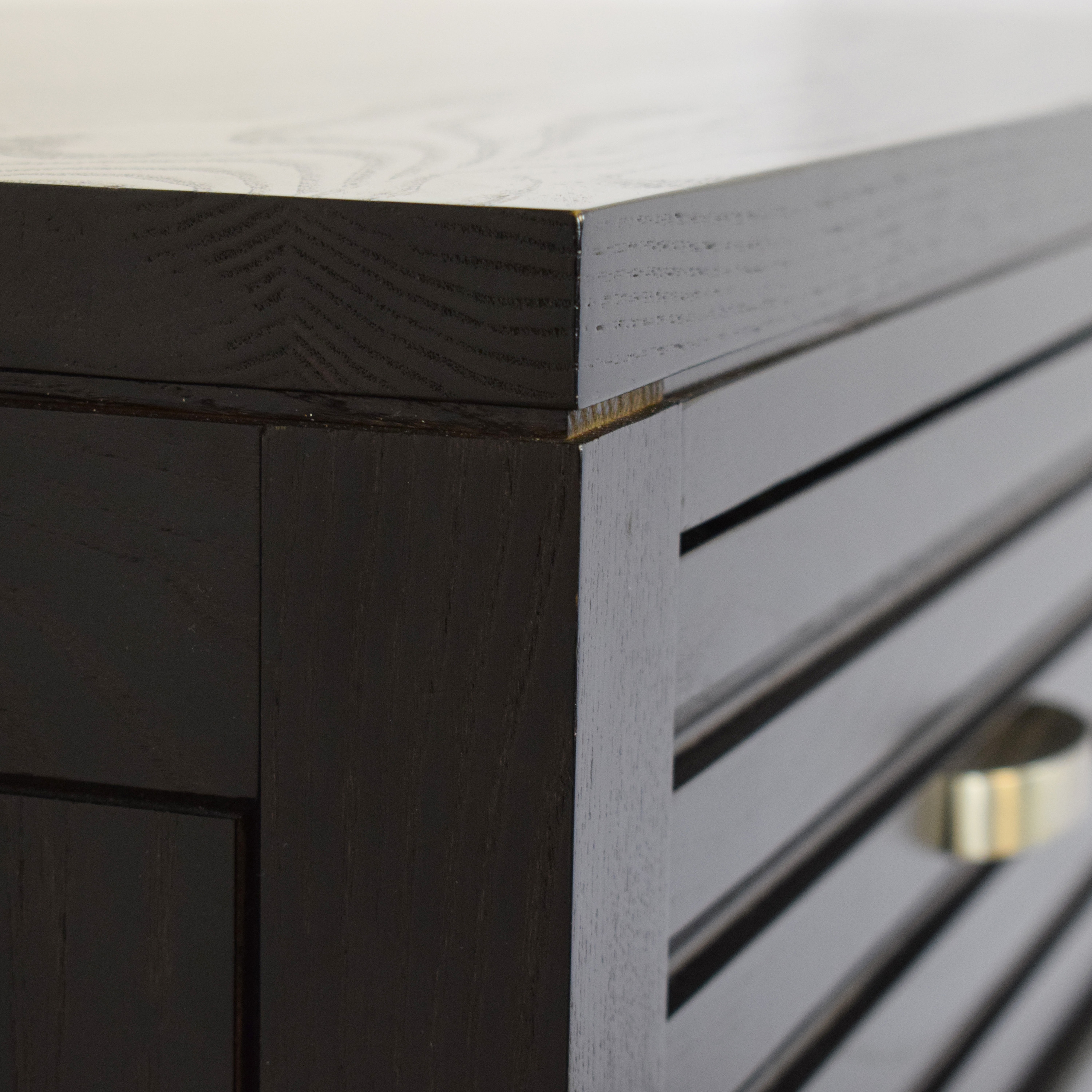 Vermont Tubbs Chest of Drawers sale