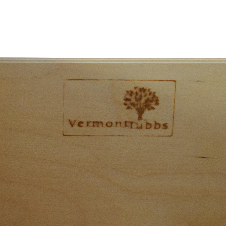 Vermont Tubbs Vermont Tubbs Chest of Drawers Storage