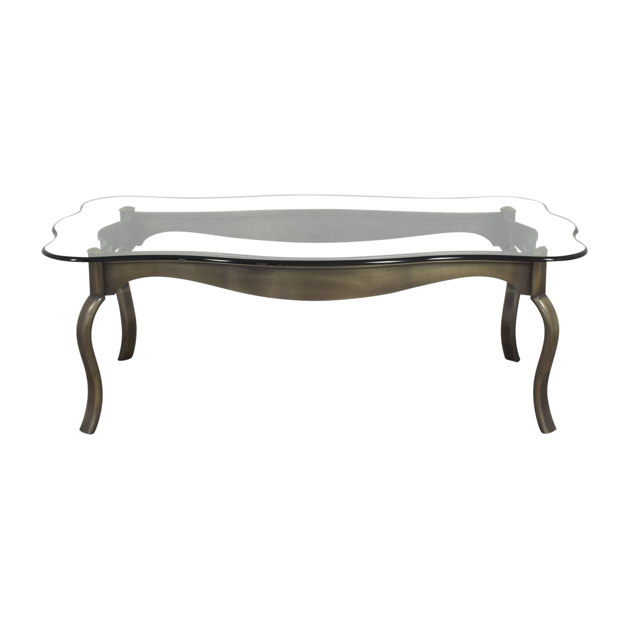 buy Cocktail Table  Tables