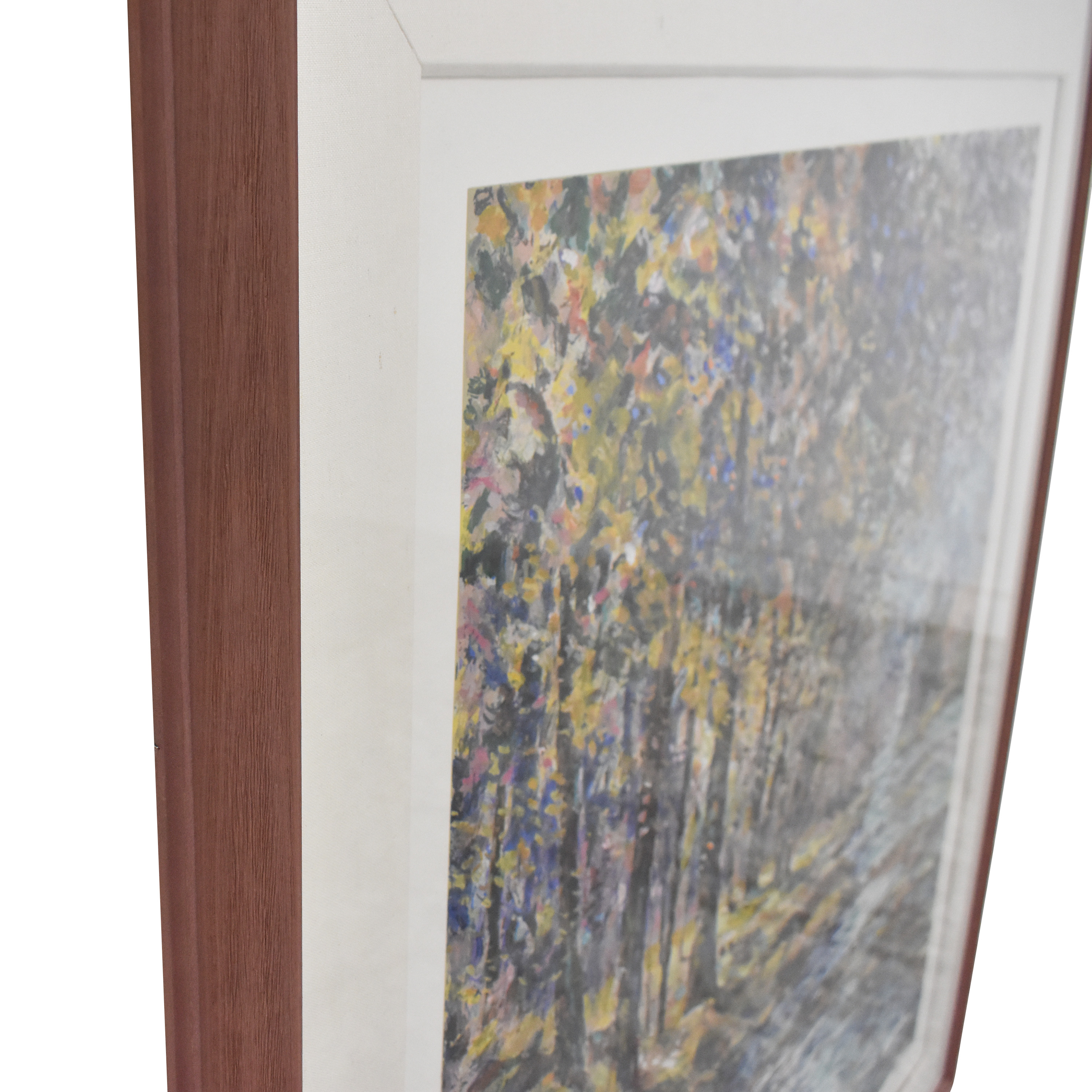 Michael Schofield Timeless Afternoon Wall Art discount