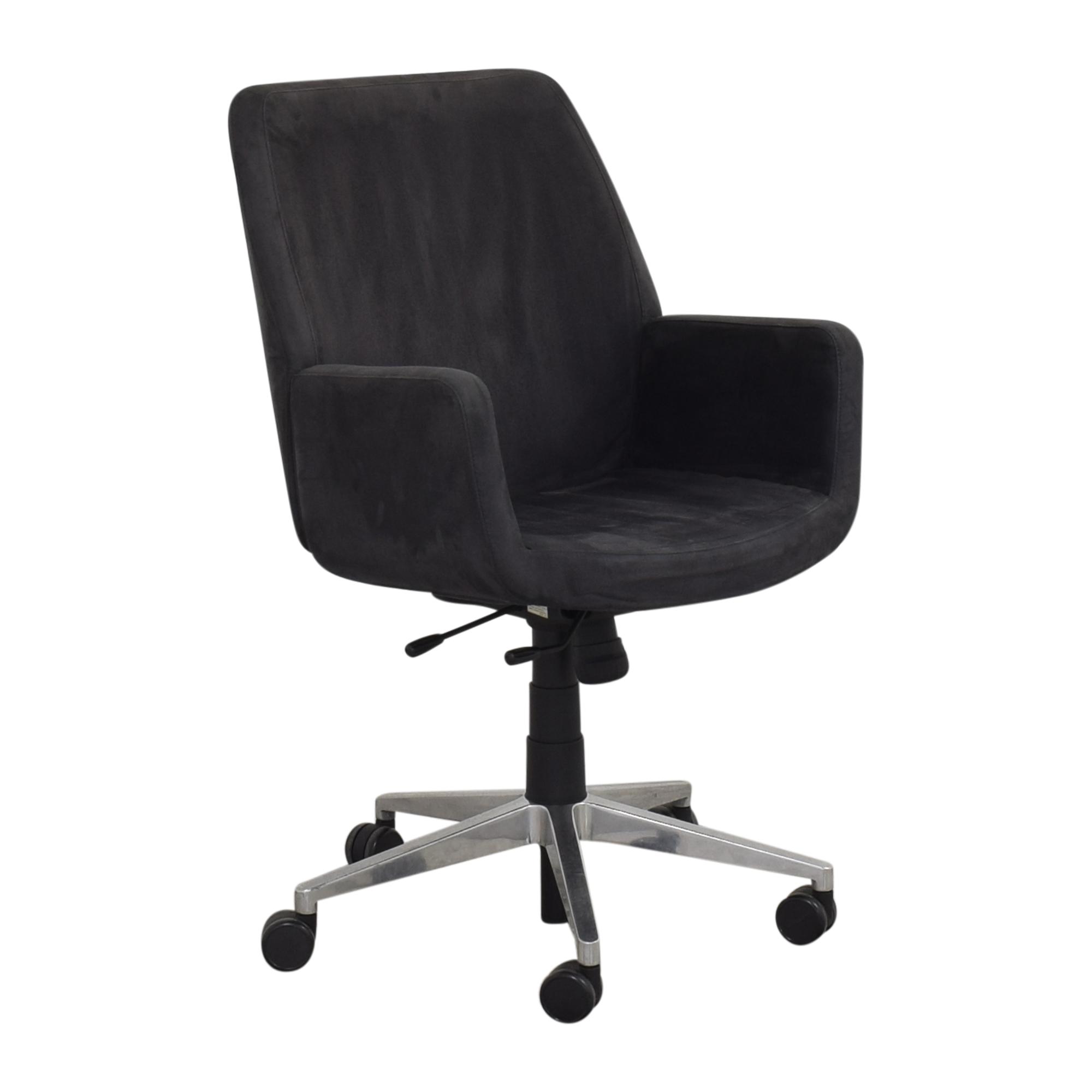 shop Steelcase Steelcase Coalesse Bindu Guest Chair online