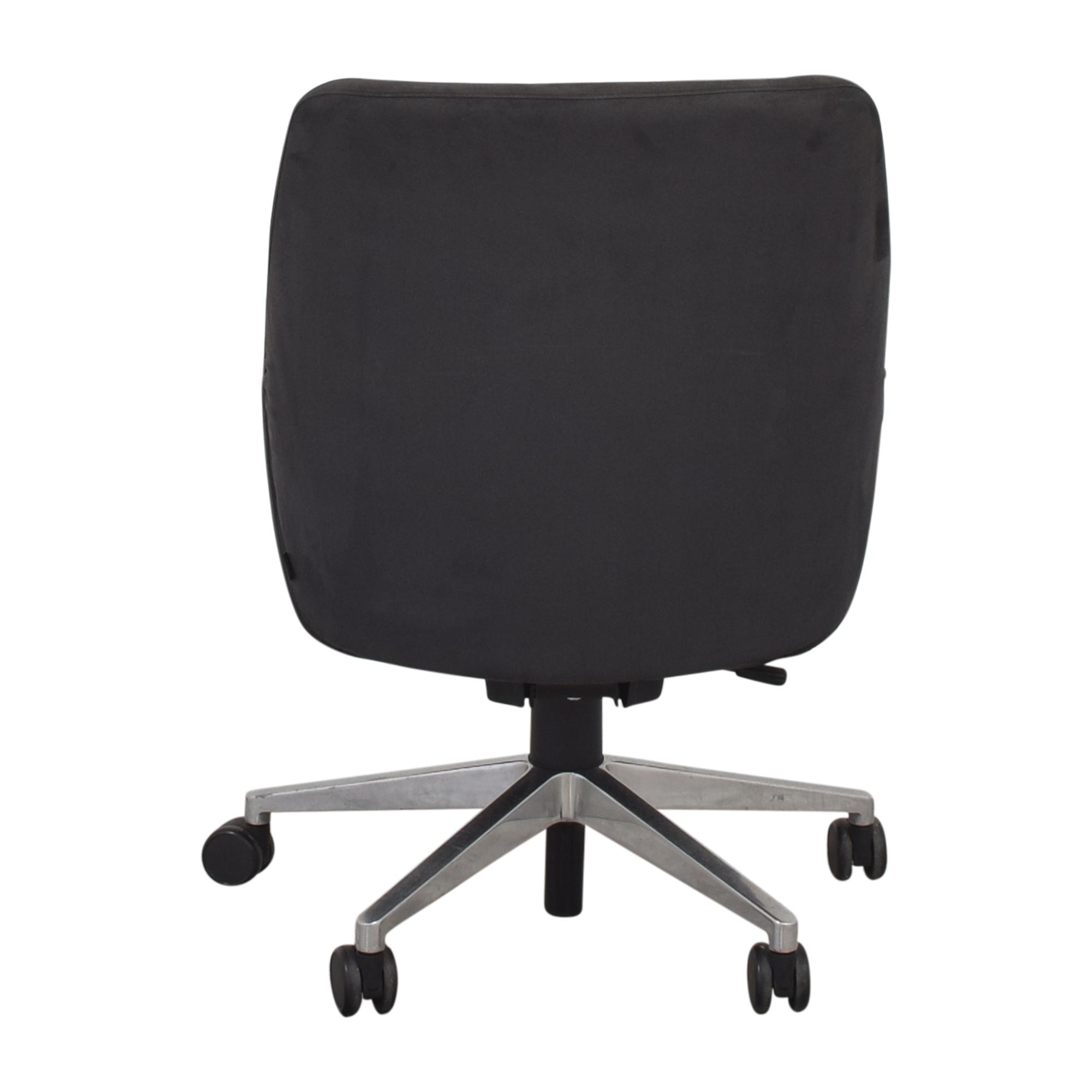 buy Steelcase Coalesse Bindu Guest Chair Steelcase