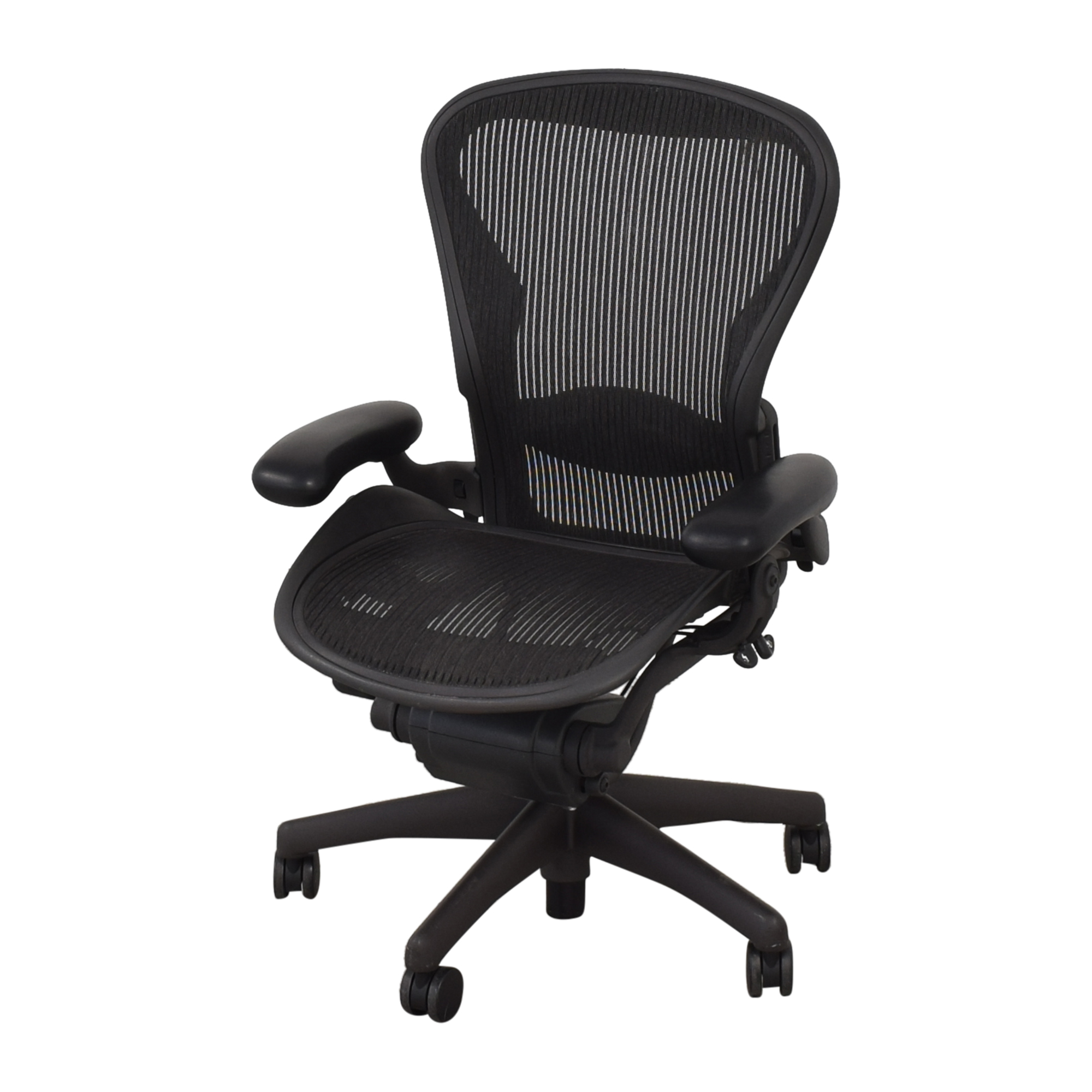 shop Herman Miller Herman Miller Aeron Chair online
