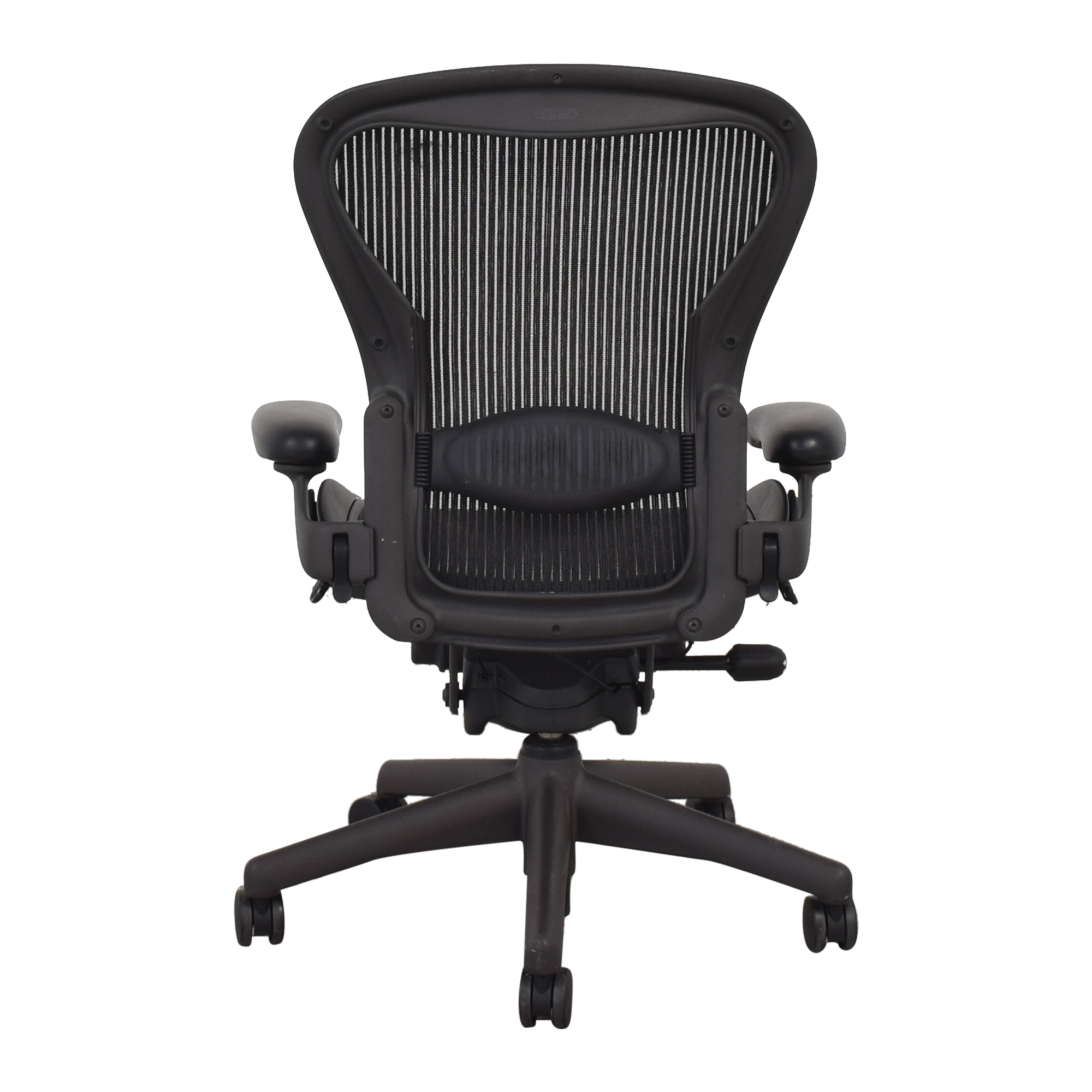 buy Herman Miller Aeron Chair Herman Miller Chairs