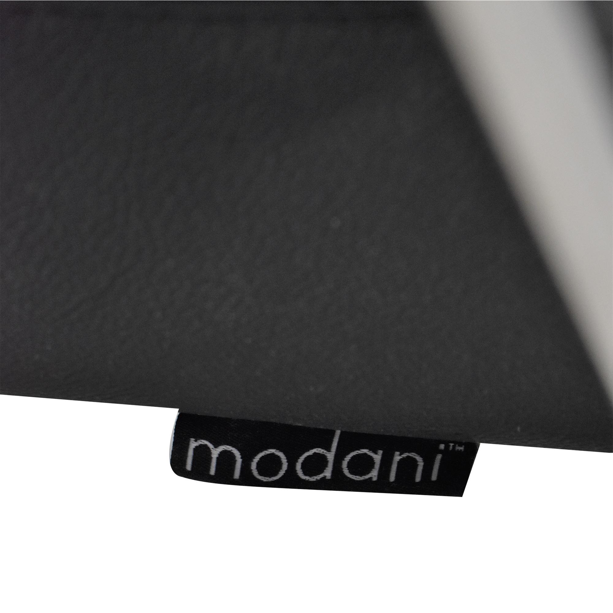 Modani Modani Savina Modern Armchair ct