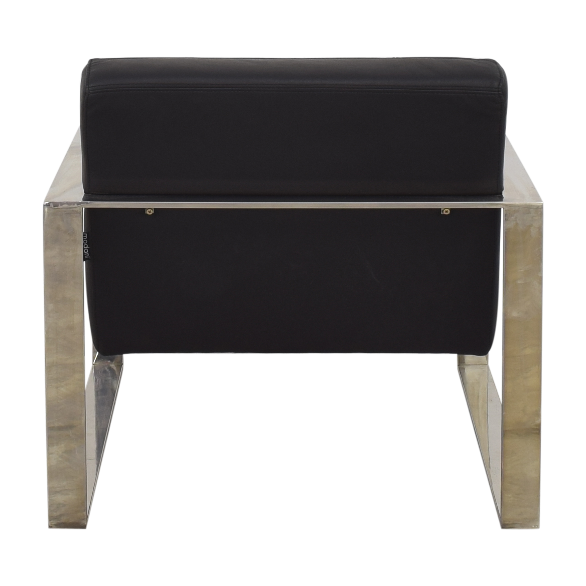 Modani Modani Savina Modern Armchair on sale