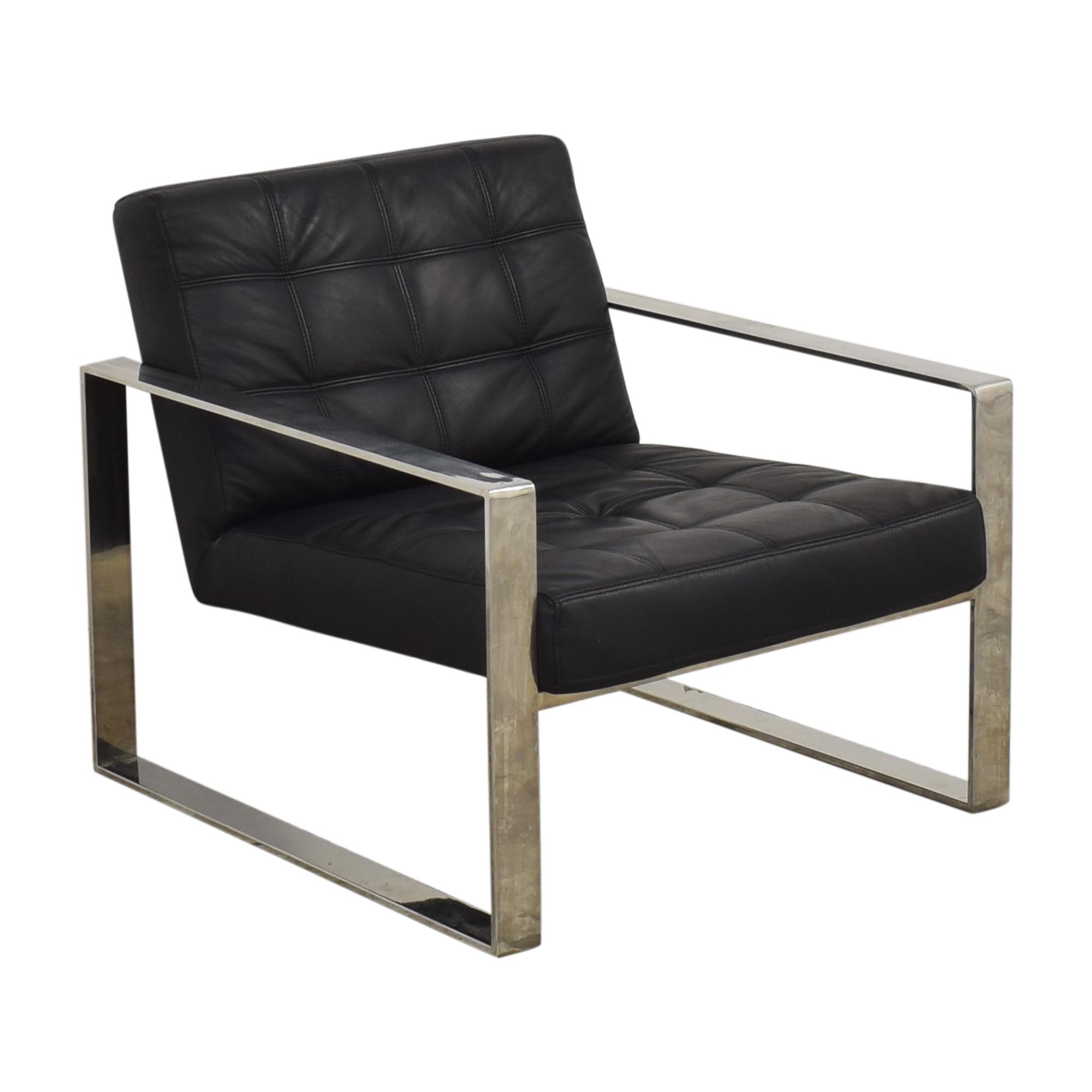 Modani Modani Savina Modern Armchair