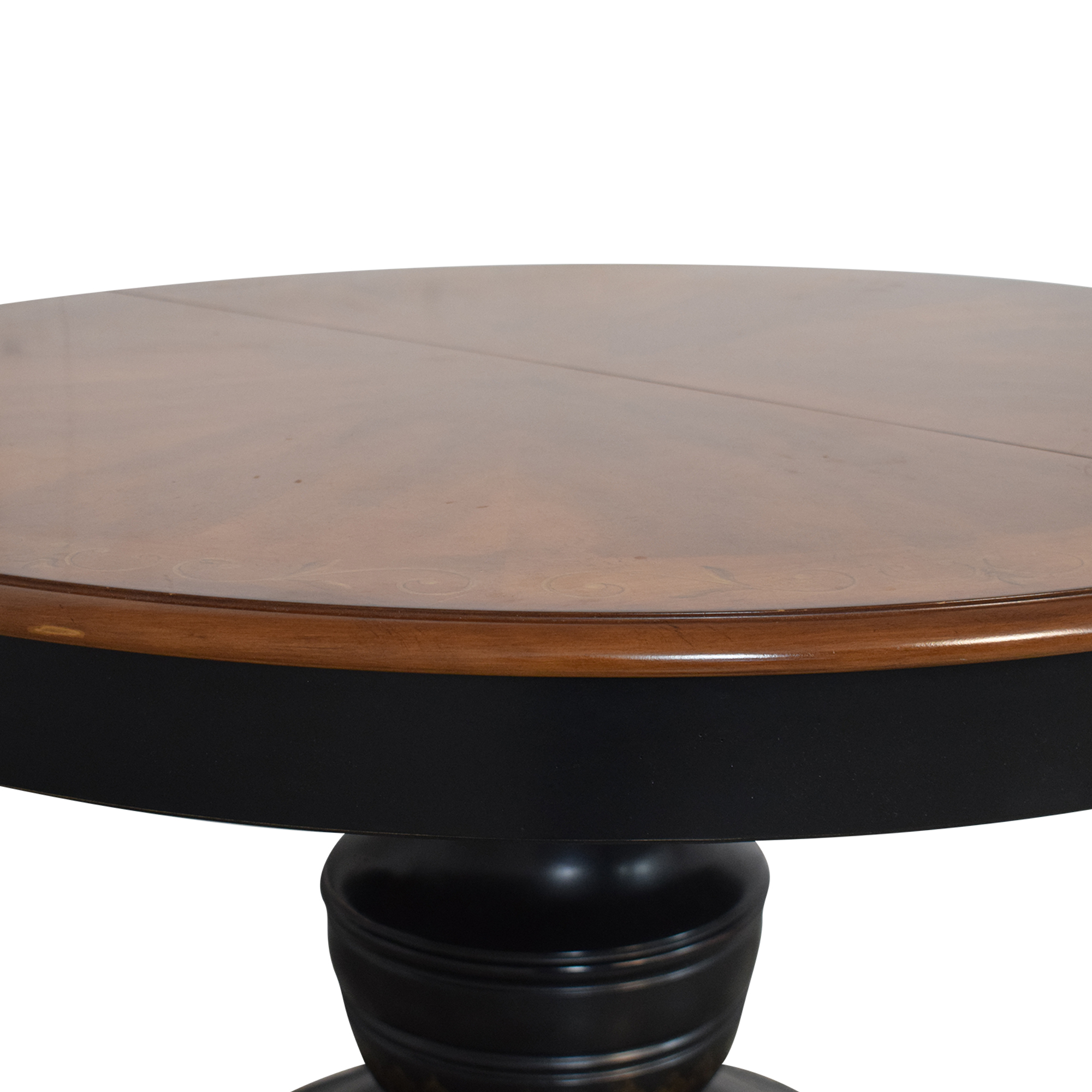 buy A.R.T. Furniture Extendable Oval Dining Table A.R.T. Furniture