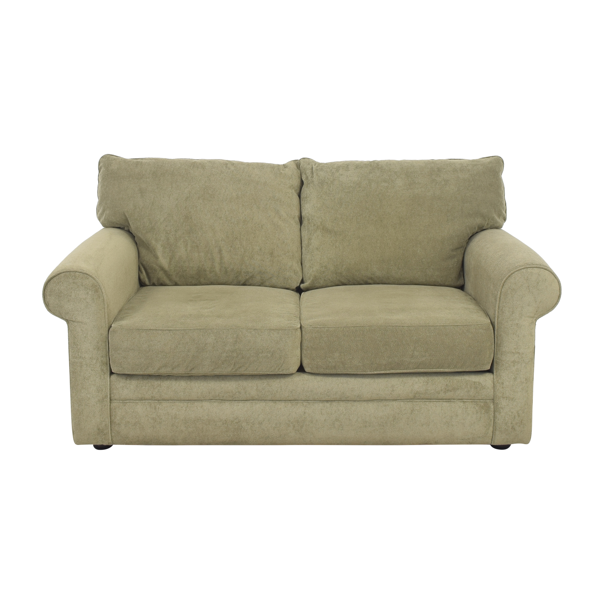 shop Klaussner Loveseat Klaussner Loveseats