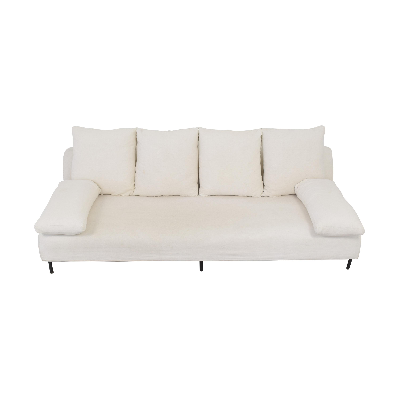buy G. Romano G Romano Modern Style Sofa online