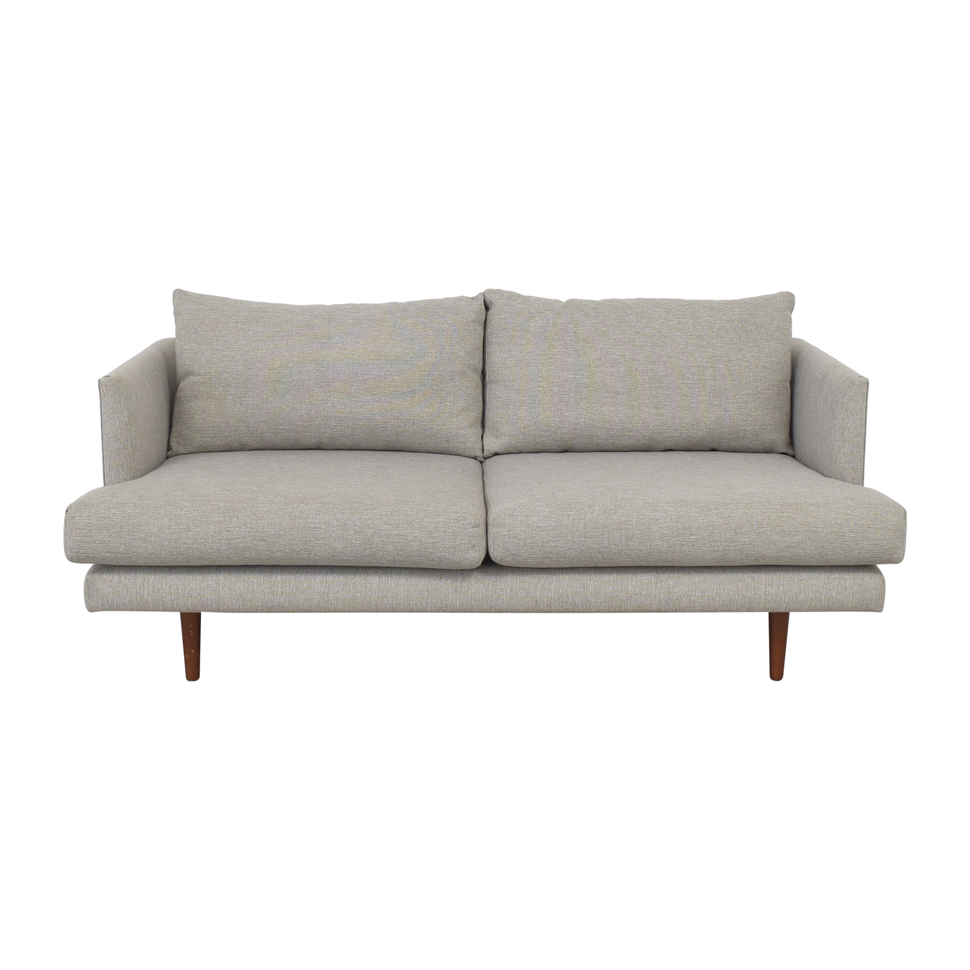 buy Article Article Burrard Loveseat online
