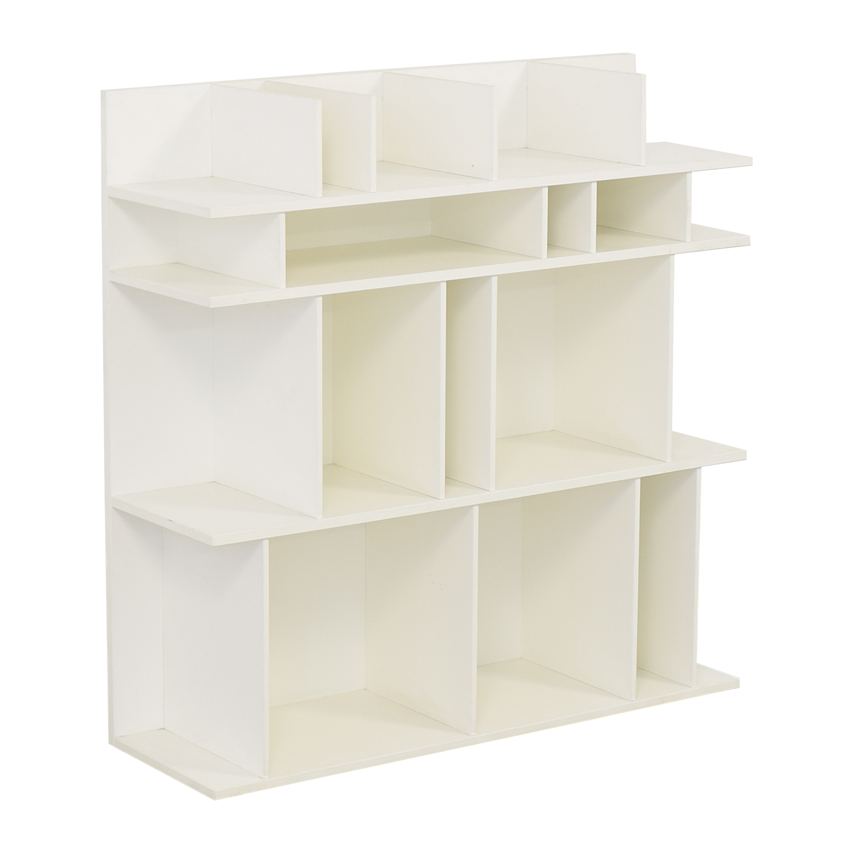 BoConcept BoConcept Como Wall System with Shelves coupon