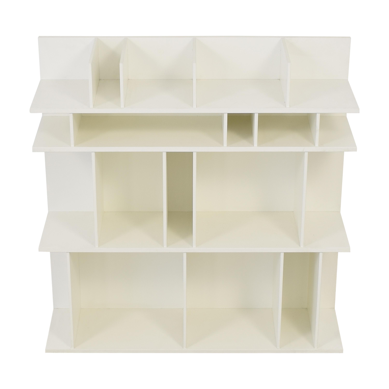 BoConcept BoConcept Como Wall System with Shelves price