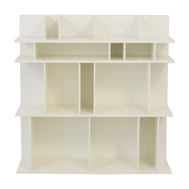BoConcept BoConcept Como Wall System with Shelves nyc