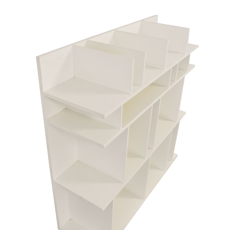 BoConcept BoConcept Como Wall System with Shelves discount