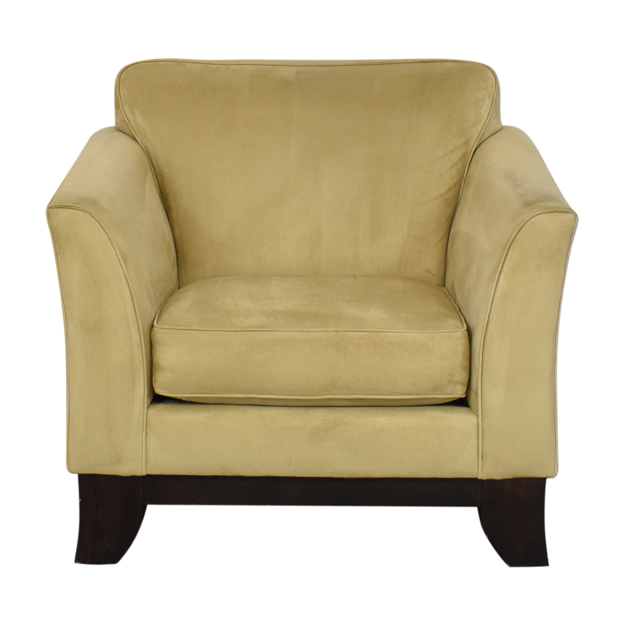 buy Pottery Barn Pottery Barn Greenwich Chair online