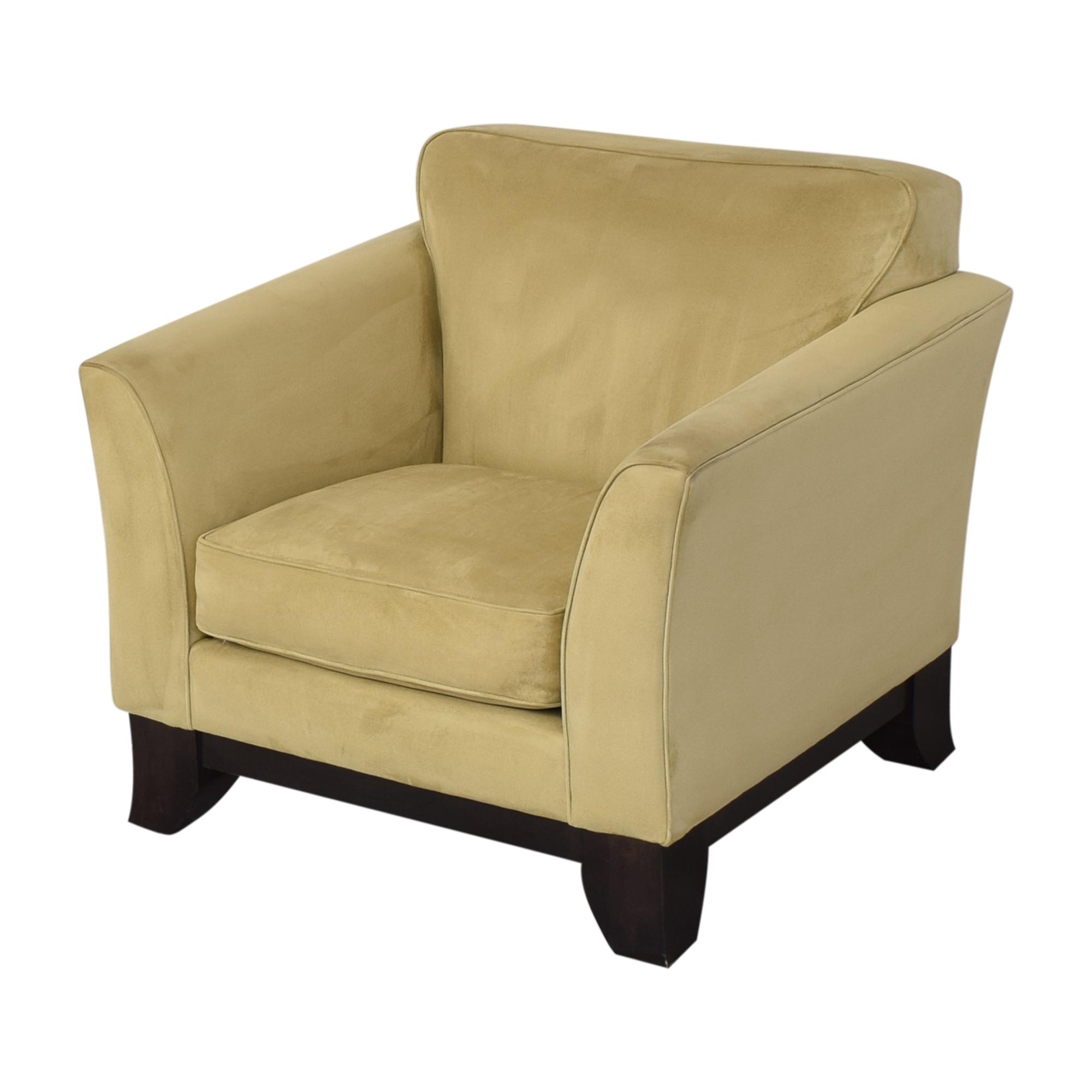 Pottery Barn Greenwich Chair / Chairs