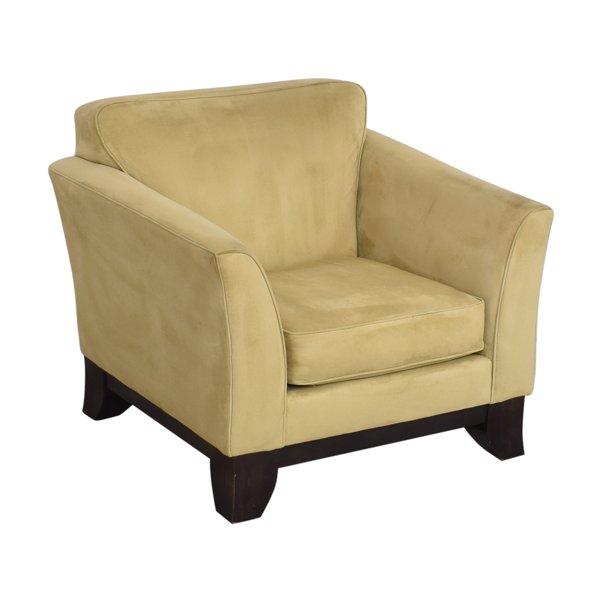 shop Pottery Barn Greenwich Chair Pottery Barn Chairs