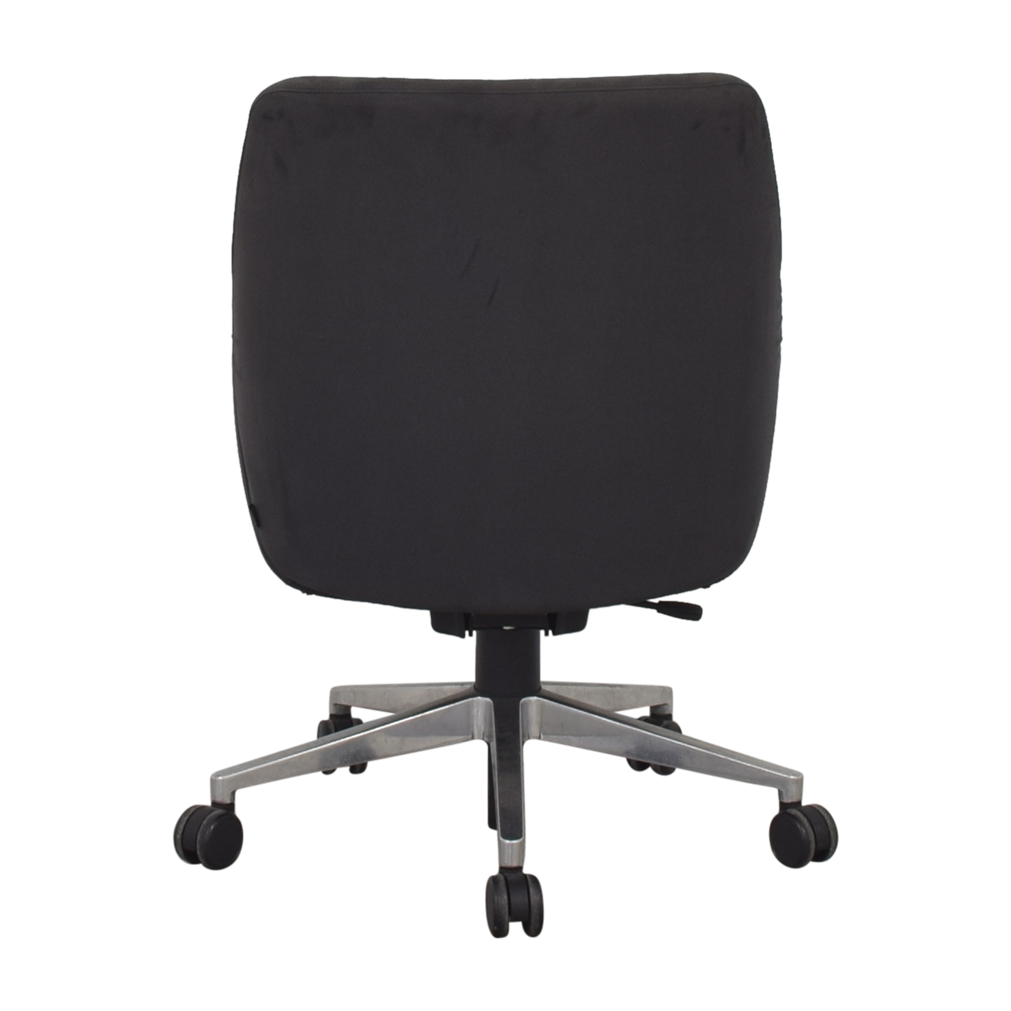 Steelcase Steelcase Coalesse Bindu Guest Chair ma