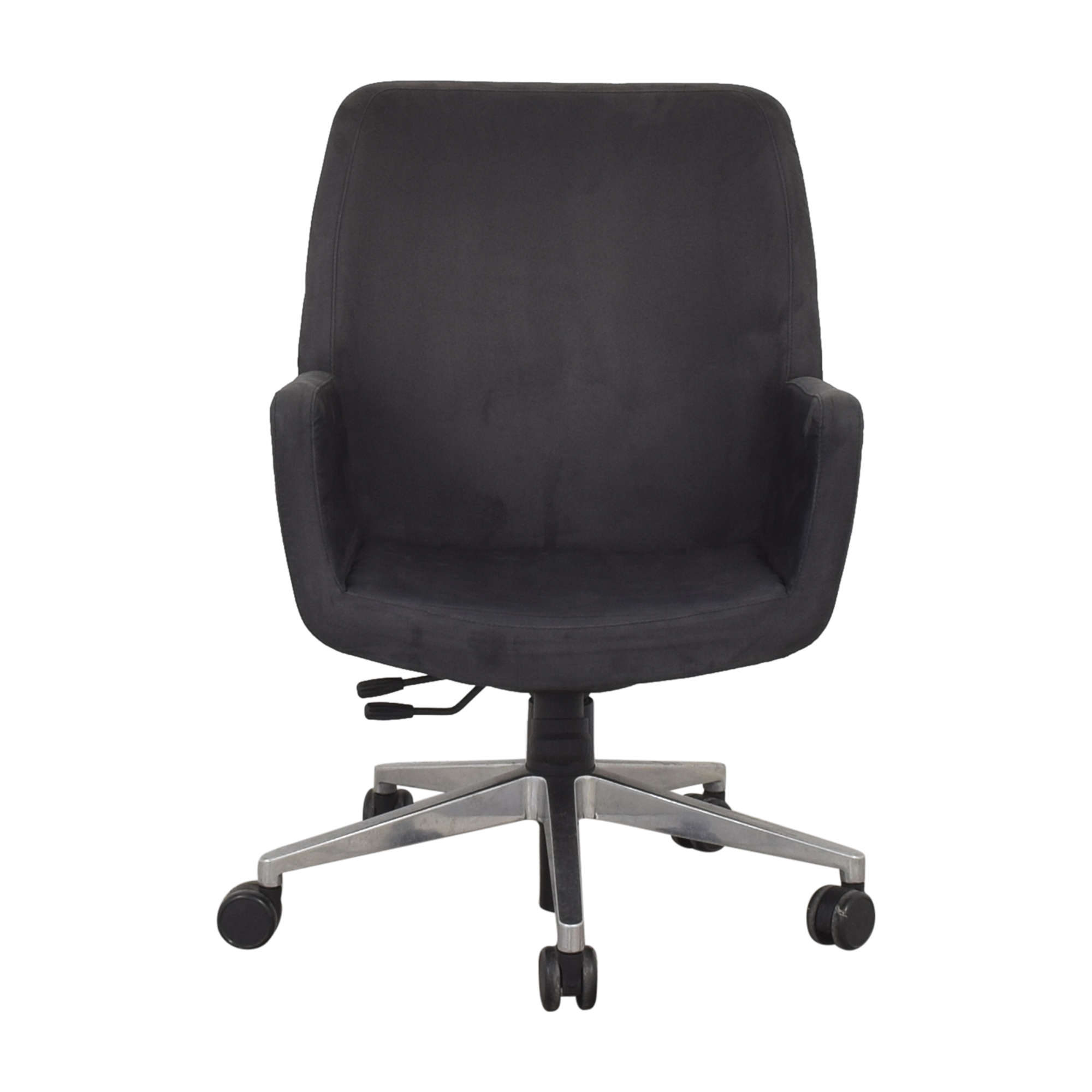 Steelcase Steelcase Coalesse Bindu Guest Chair coupon
