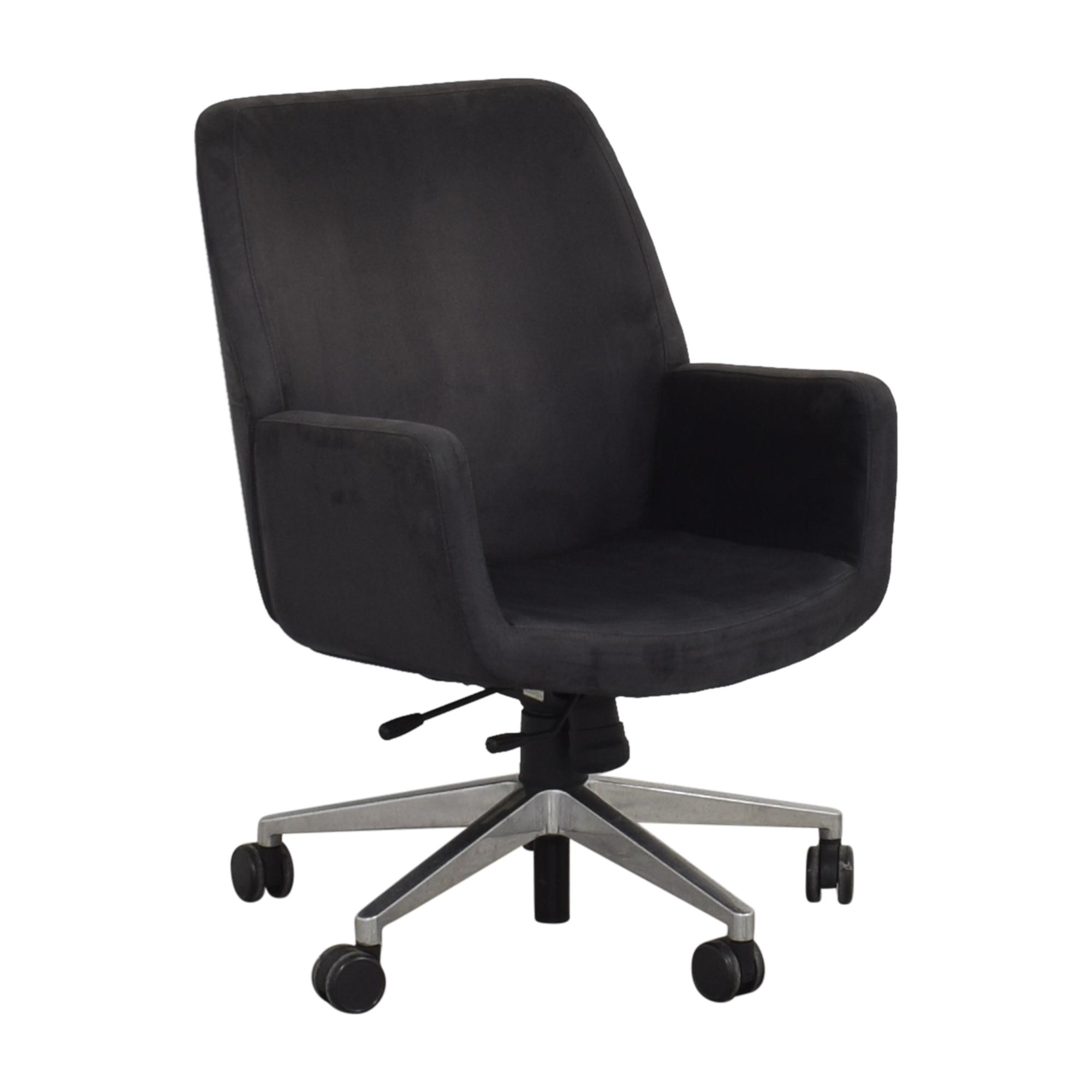 buy Steelcase Steelcase Coalesse Bindu Guest Chair online