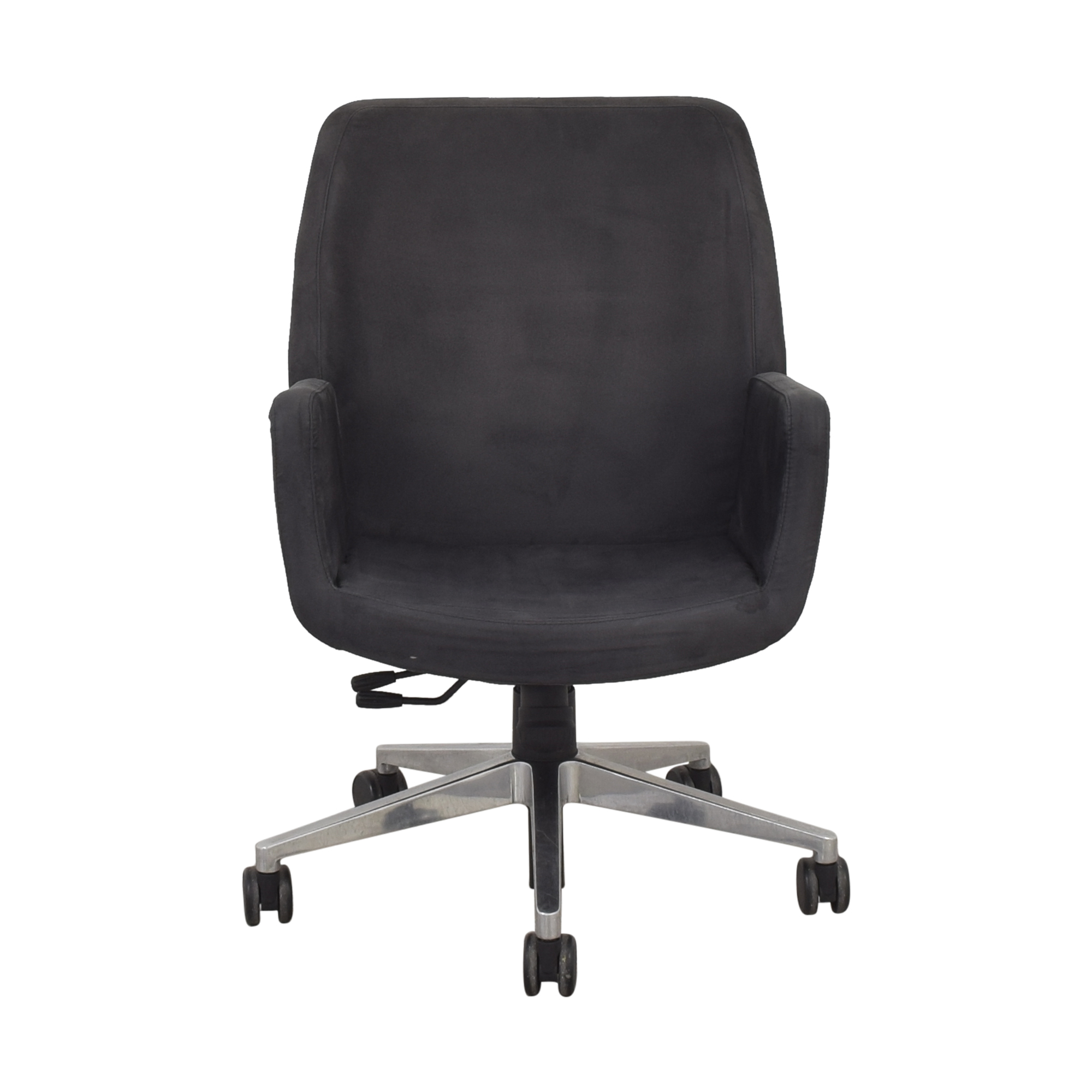 Steelcase Steelcase Coalesse Bindu Guest Chair second hand