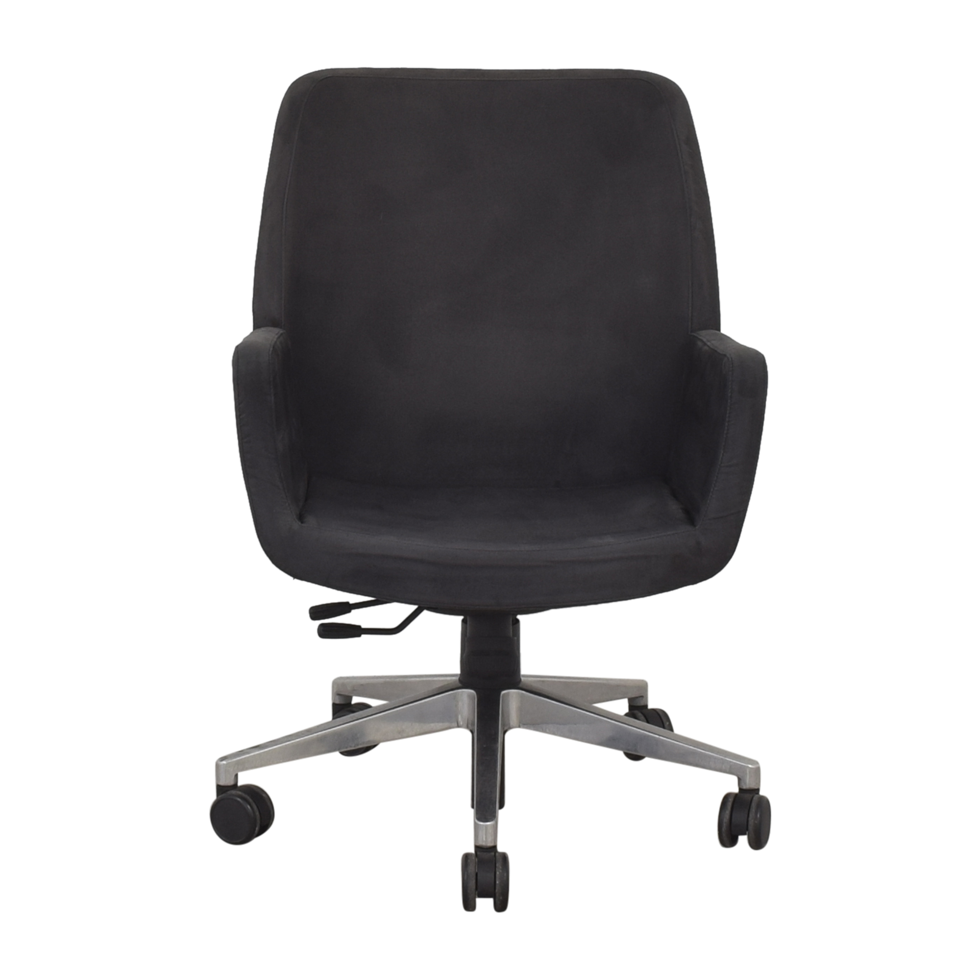 Steelcase Steelcase Coalesse Bindu Guest Chair for sale