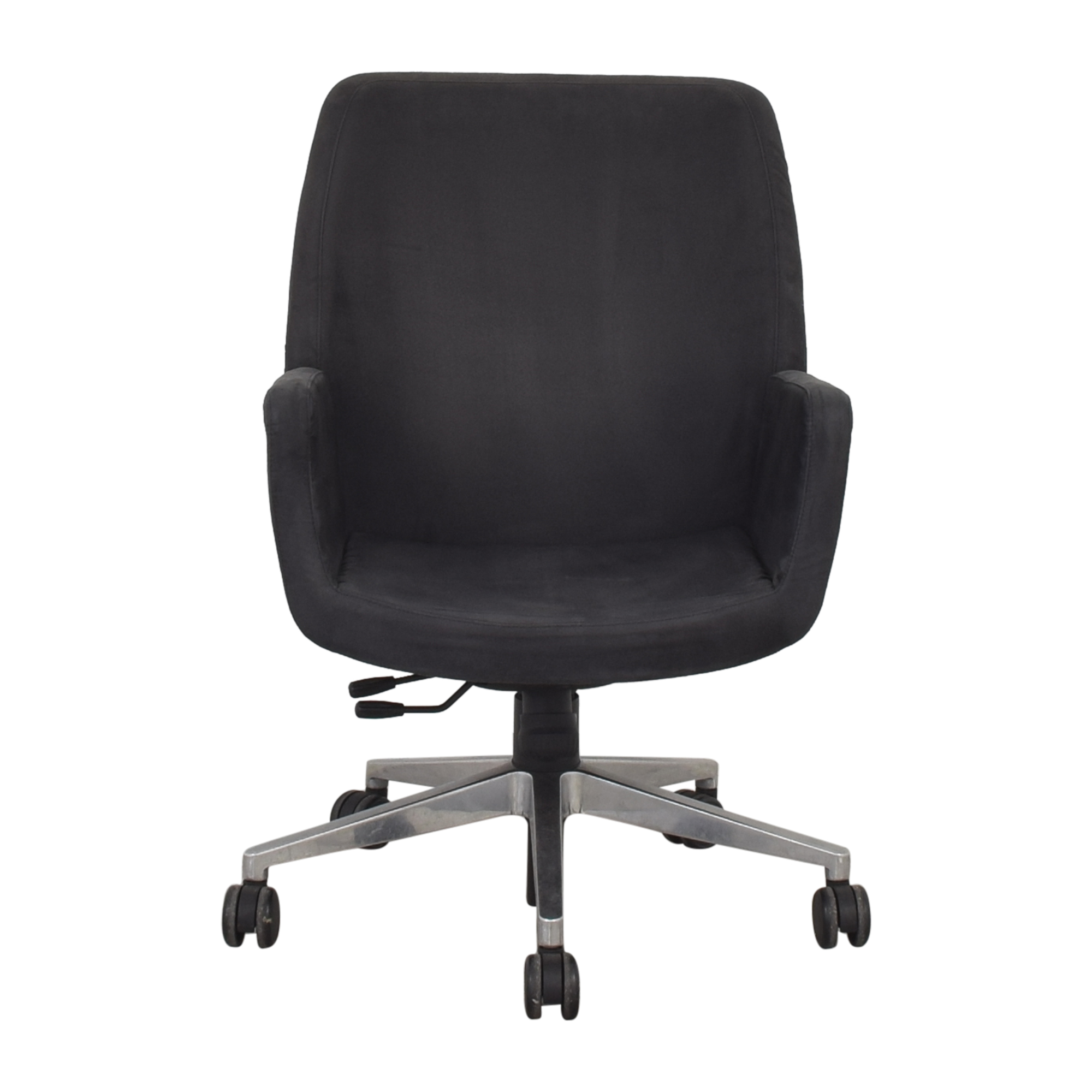 shop Steelcase Steelcase Coalesse Bindu Guest Chair online