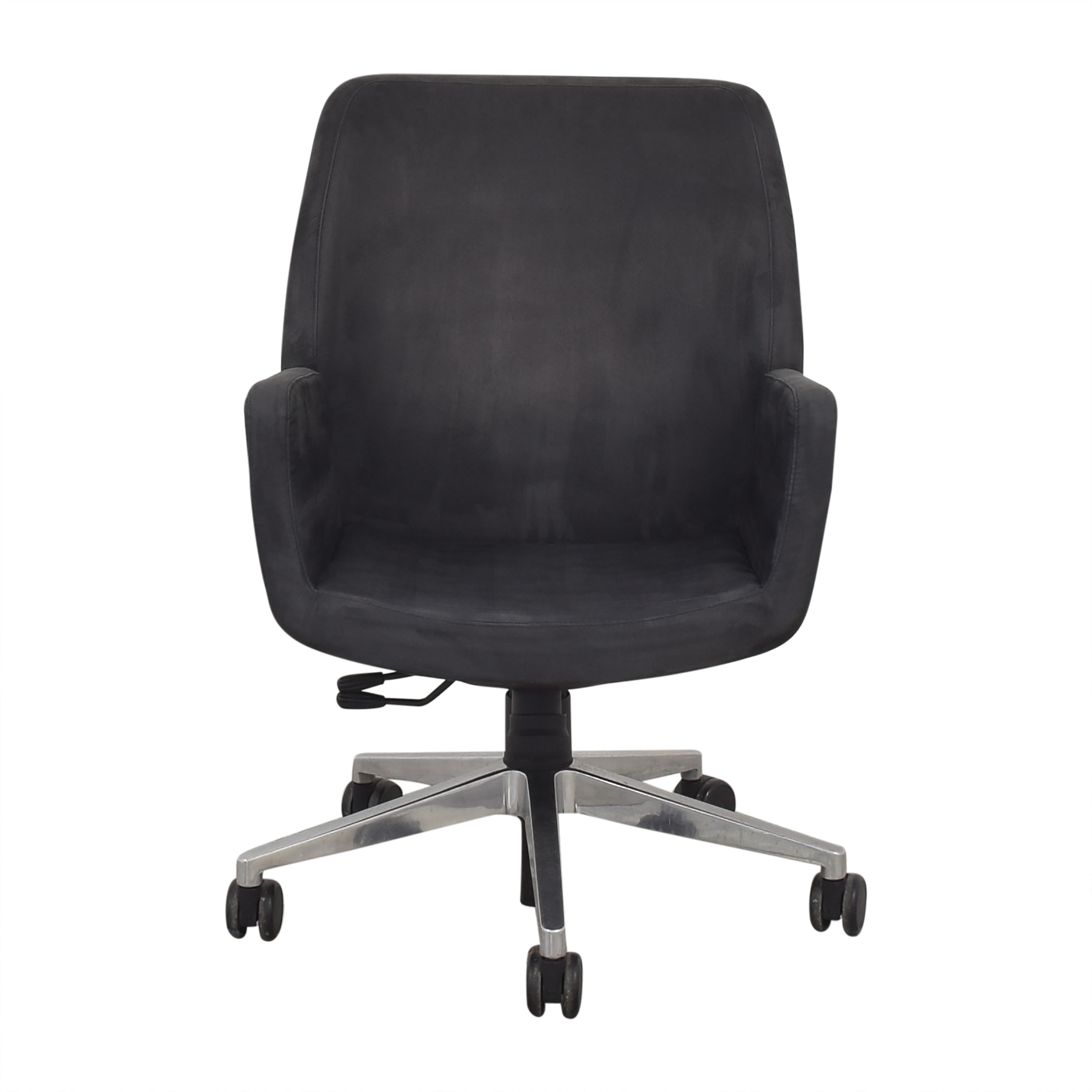 Steelcase Steelcase Coalesse Bindu Guest Chair used