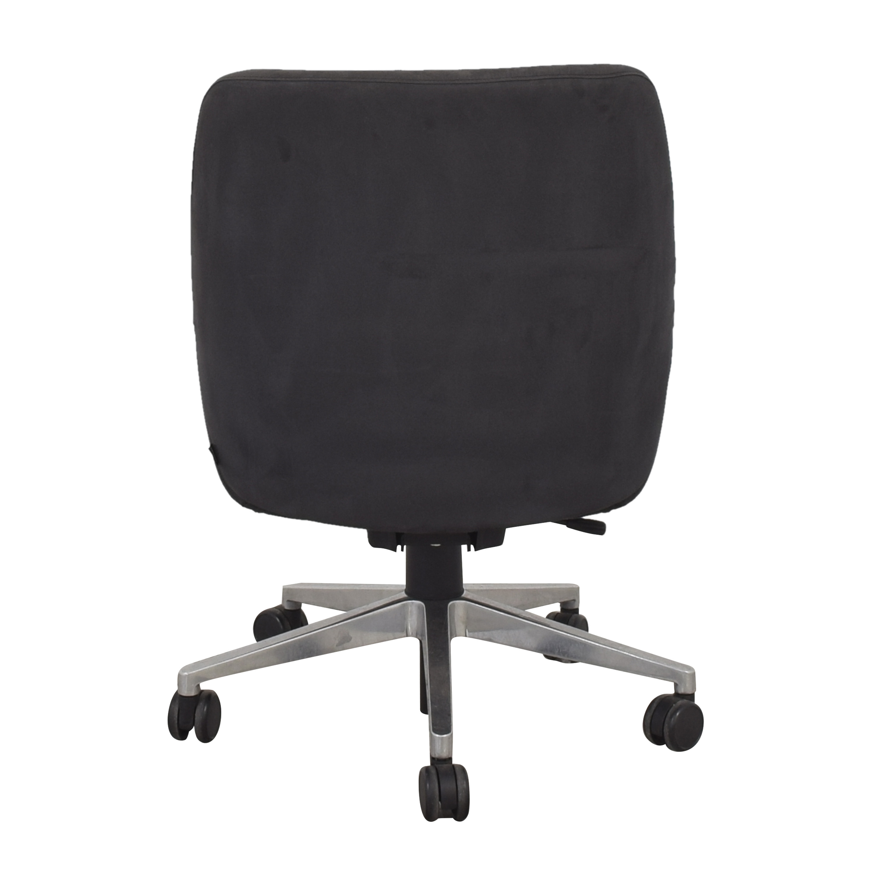 Steelcase Coalesse Bindu Guest Chair / Home Office Chairs