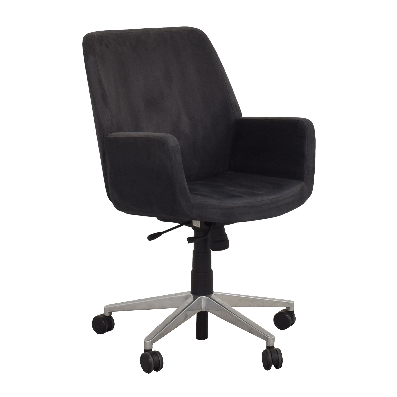 Steelcase Coalesse Bindu Guest Chair sale