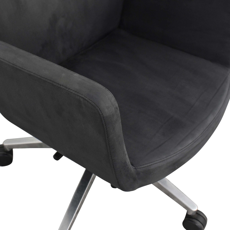 Steelcase Steelcase Coalesse Bindu Guest Chair on sale