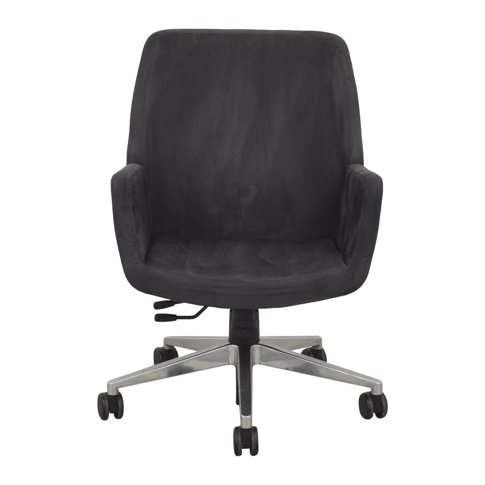 shop Steelcase Coalesse Bindu Guest Chair Steelcase Home Office Chairs