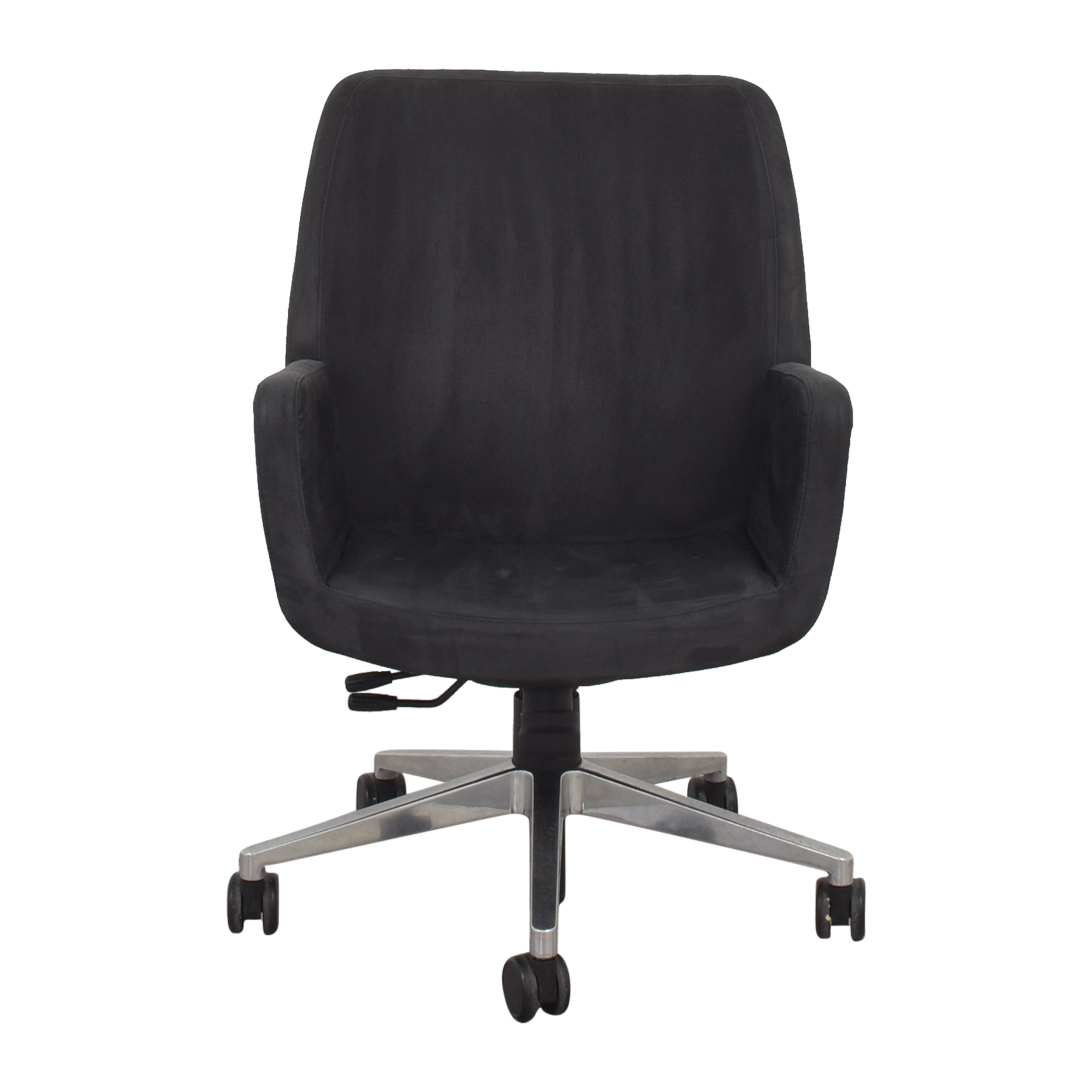 Steelcase Steelcase Coalesse Bindu Guest Chair on sale