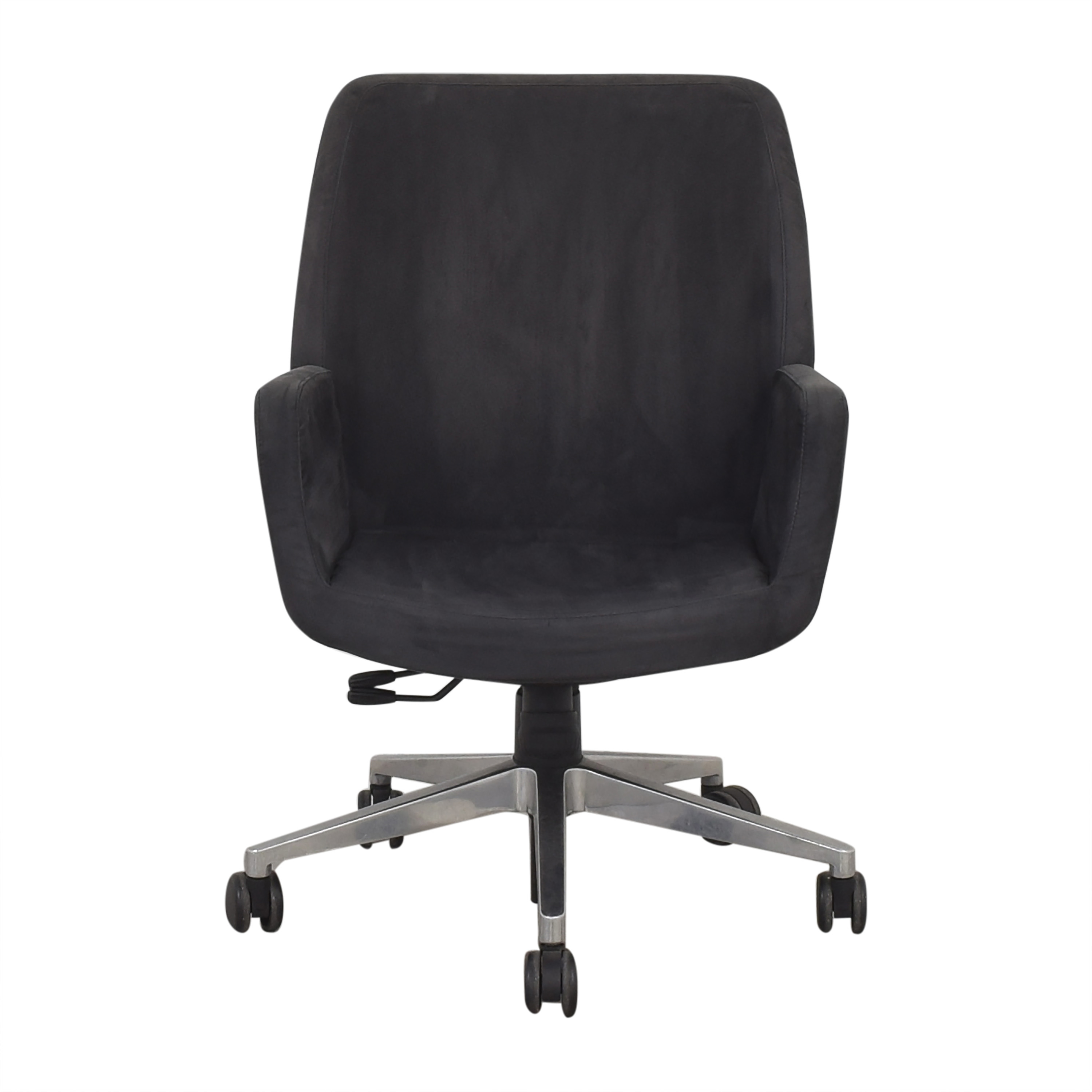 Steelcase Coalesse Bindu Guest Chair / Chairs
