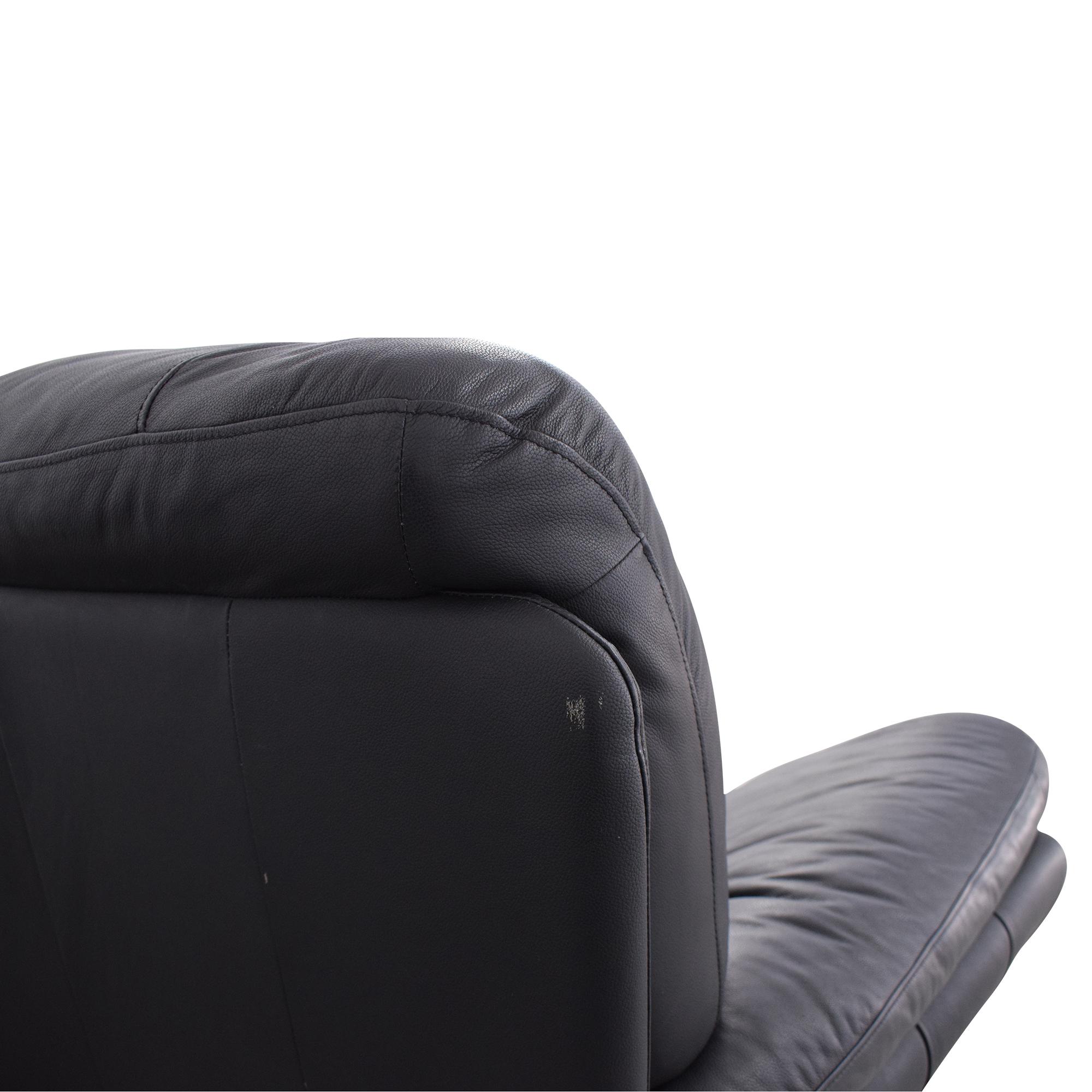Modern Style Sofa price