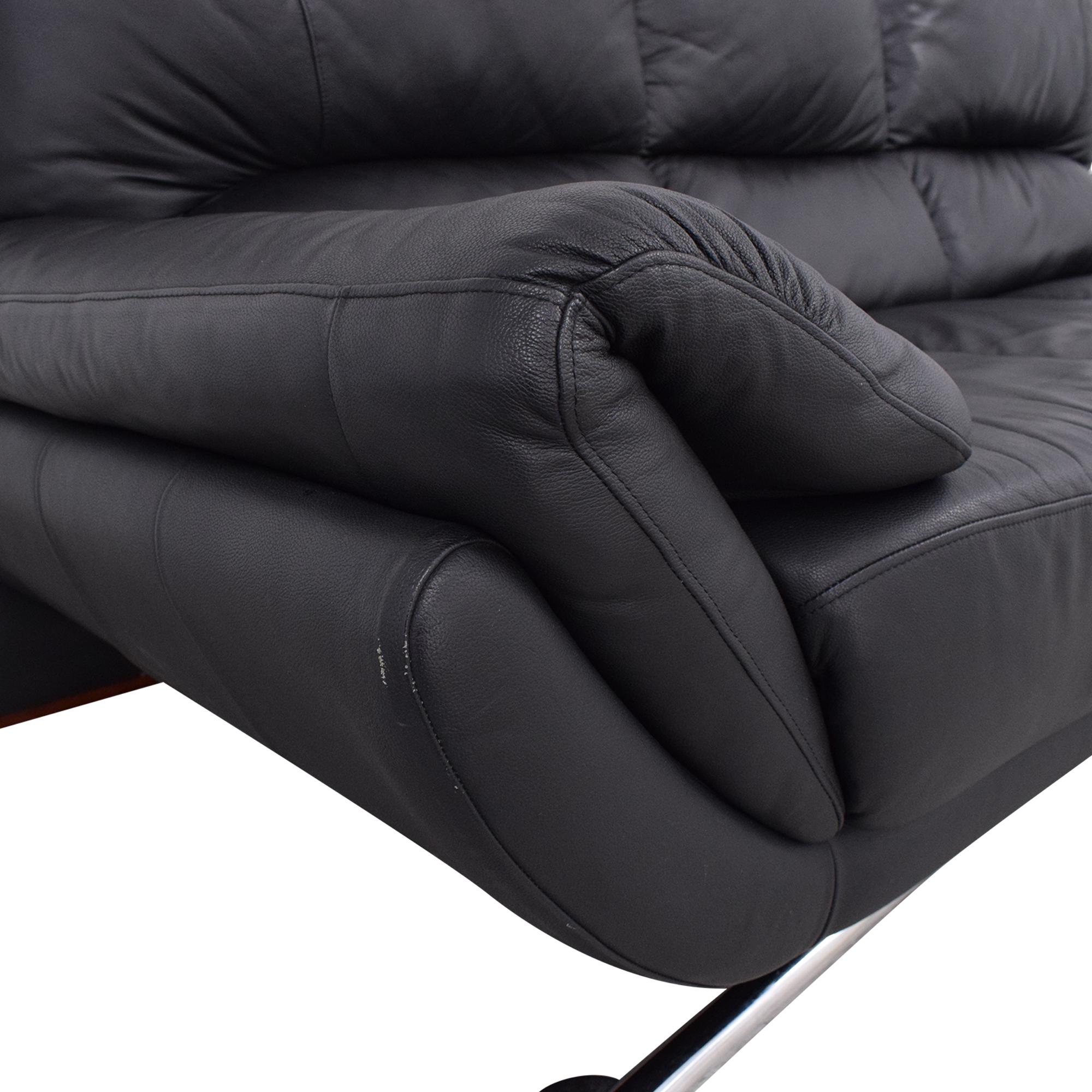 buy Modern Style Sofa