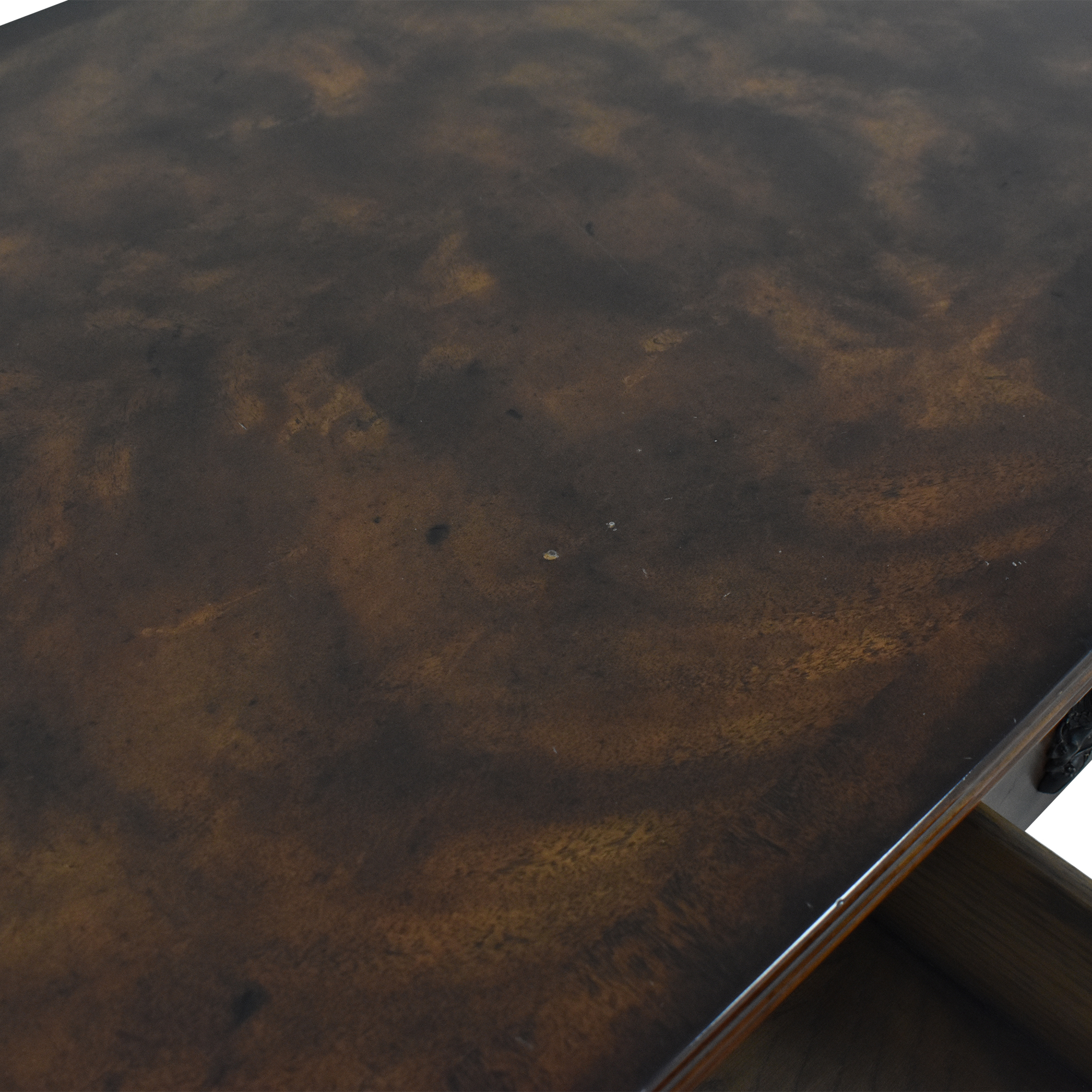 buy Theodore Alexander Accent Table Theodore Alexander Tables