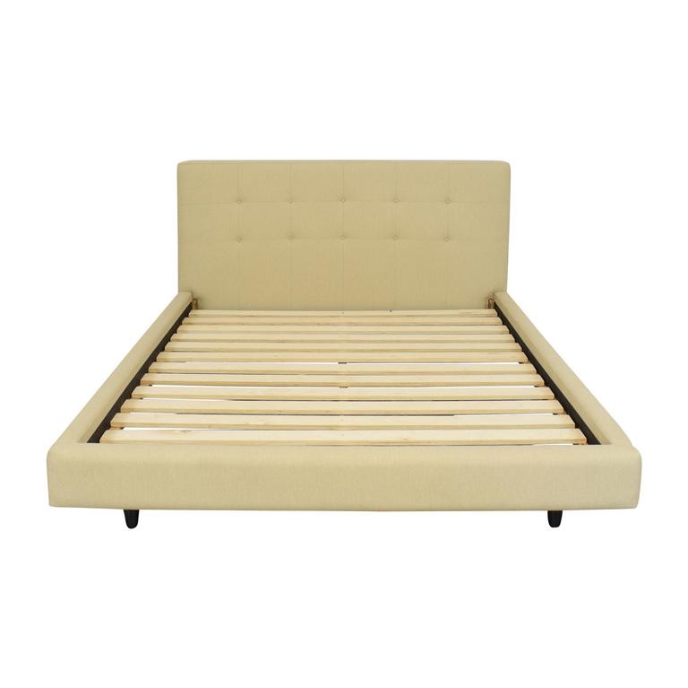 Kaiyo - Buy used furniture online