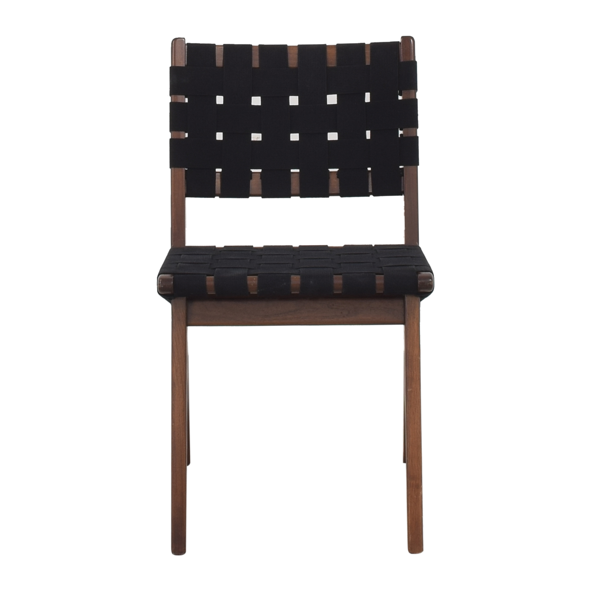 buy Knoll Knoll Studio Risom Side Chair online