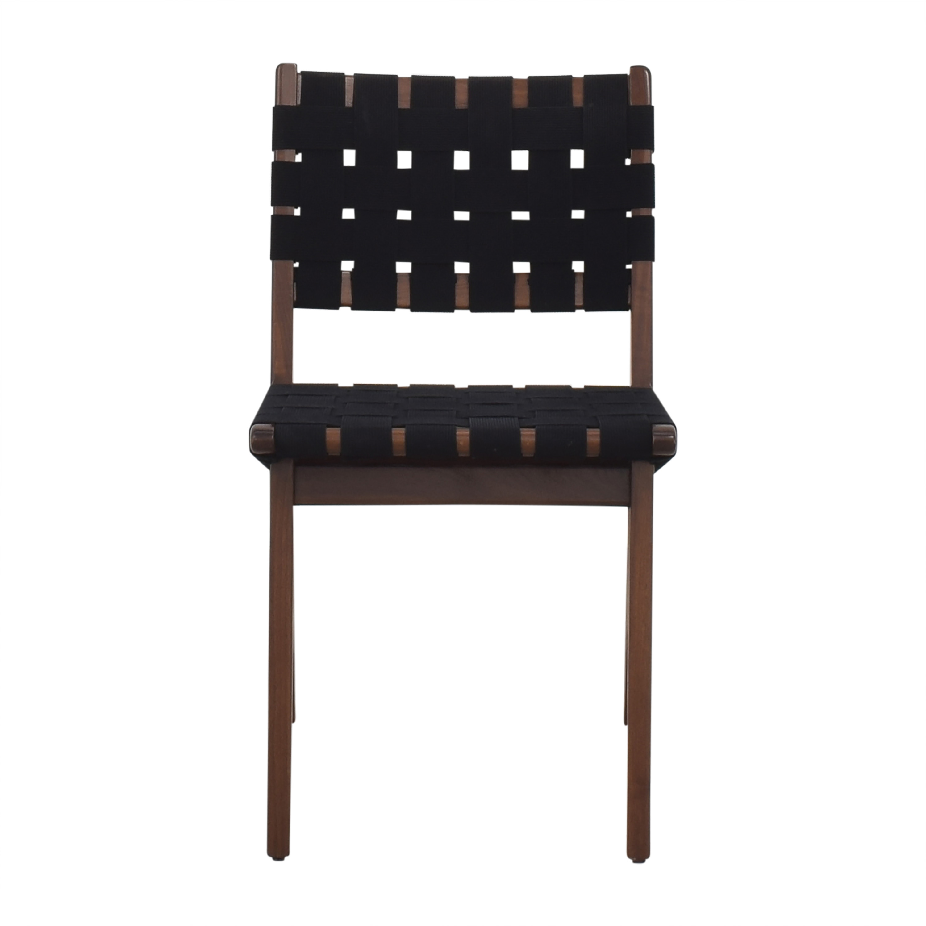 Knoll Knoll Studio Risom Side chair ct