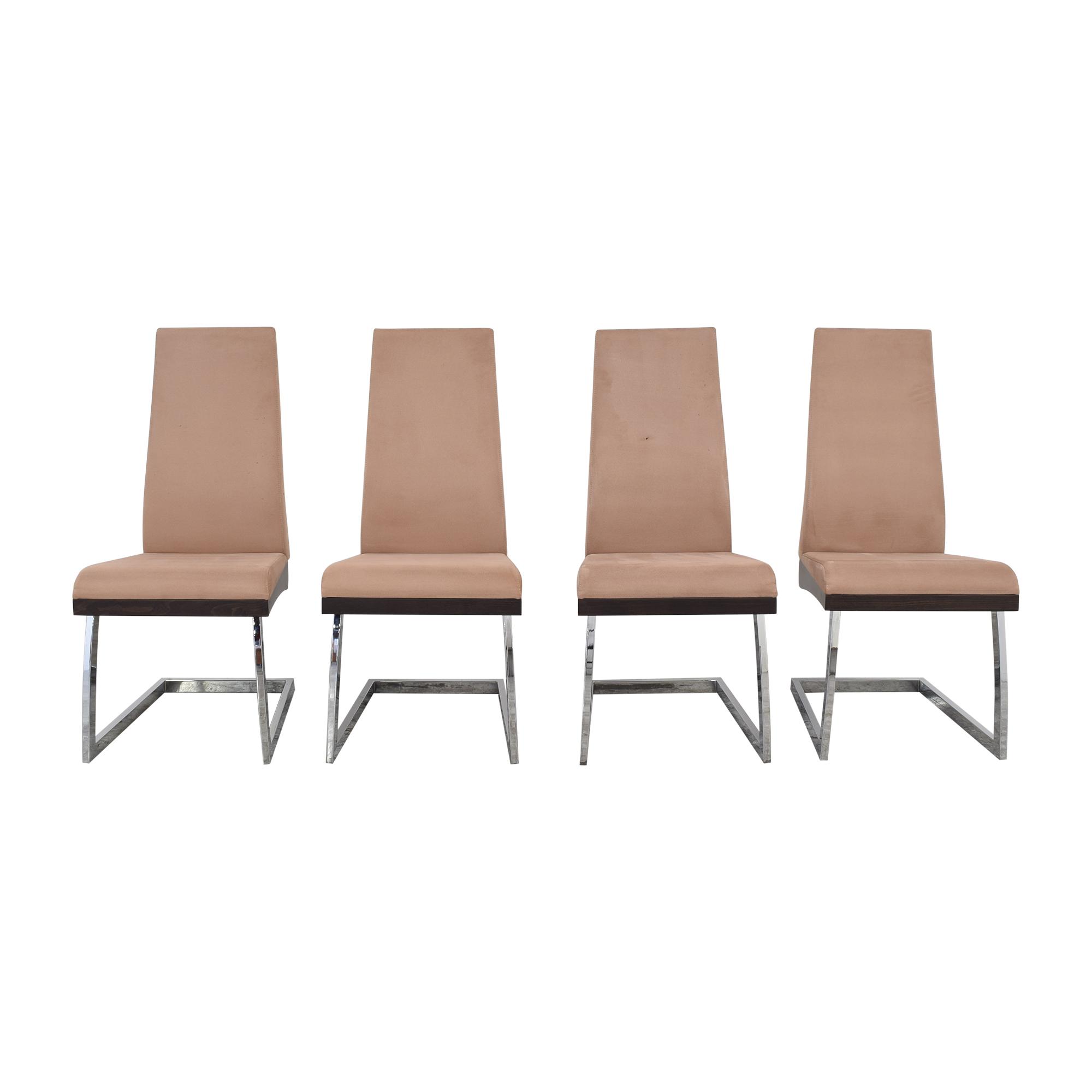 shop Costantini Pietro Dining Chairs Pietro Costantini Dining Chairs