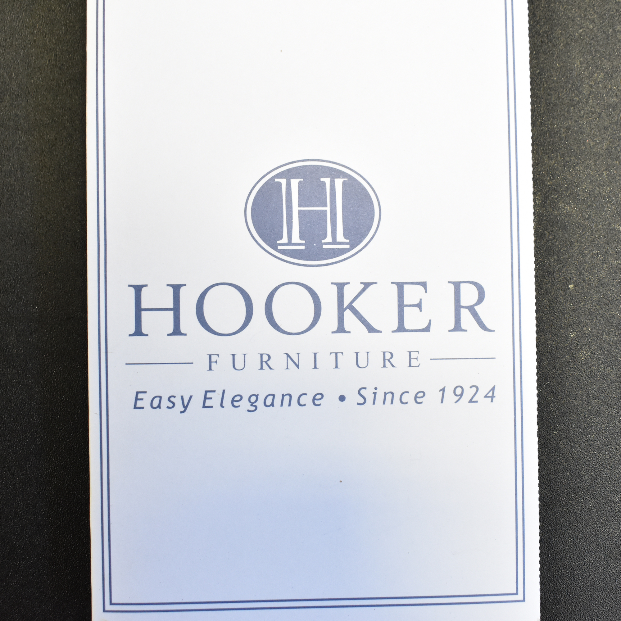 Hooker Furniture Hooker Furniture Computer Credenza Media Units