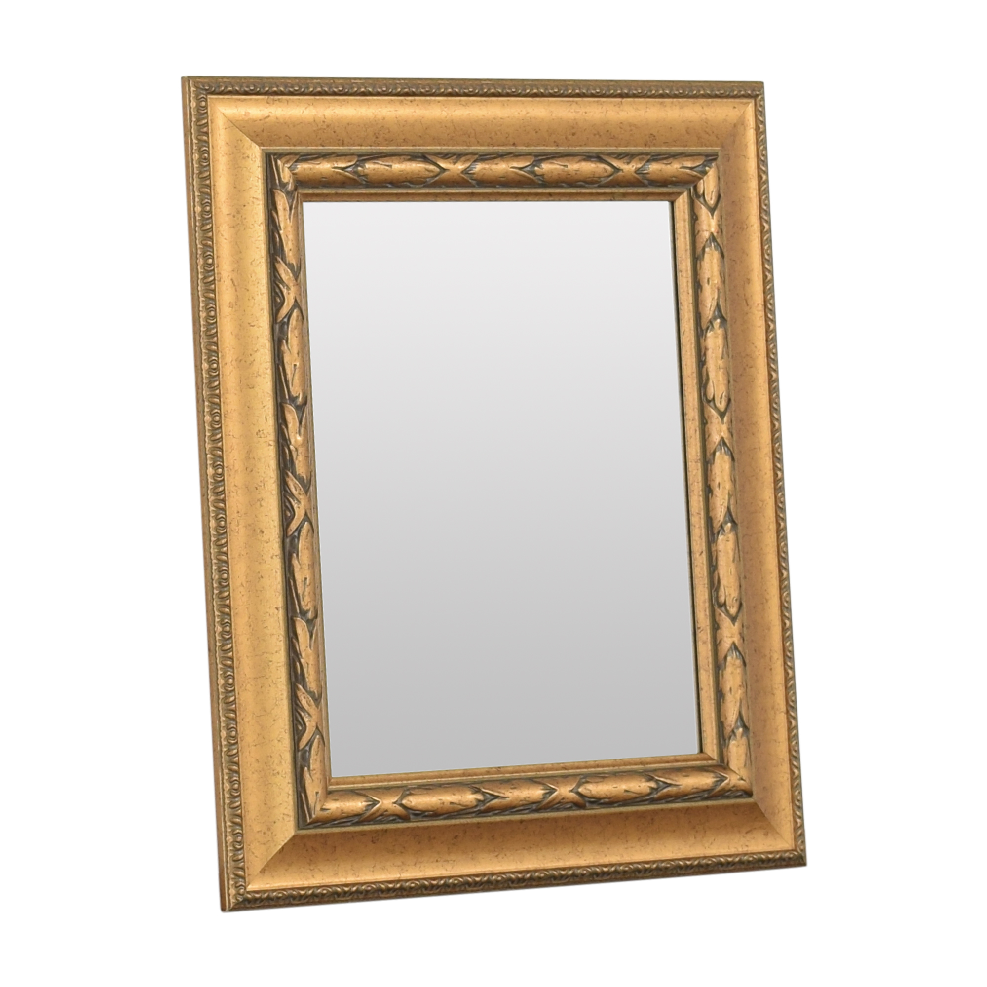 Decorative Framed Mirror sale