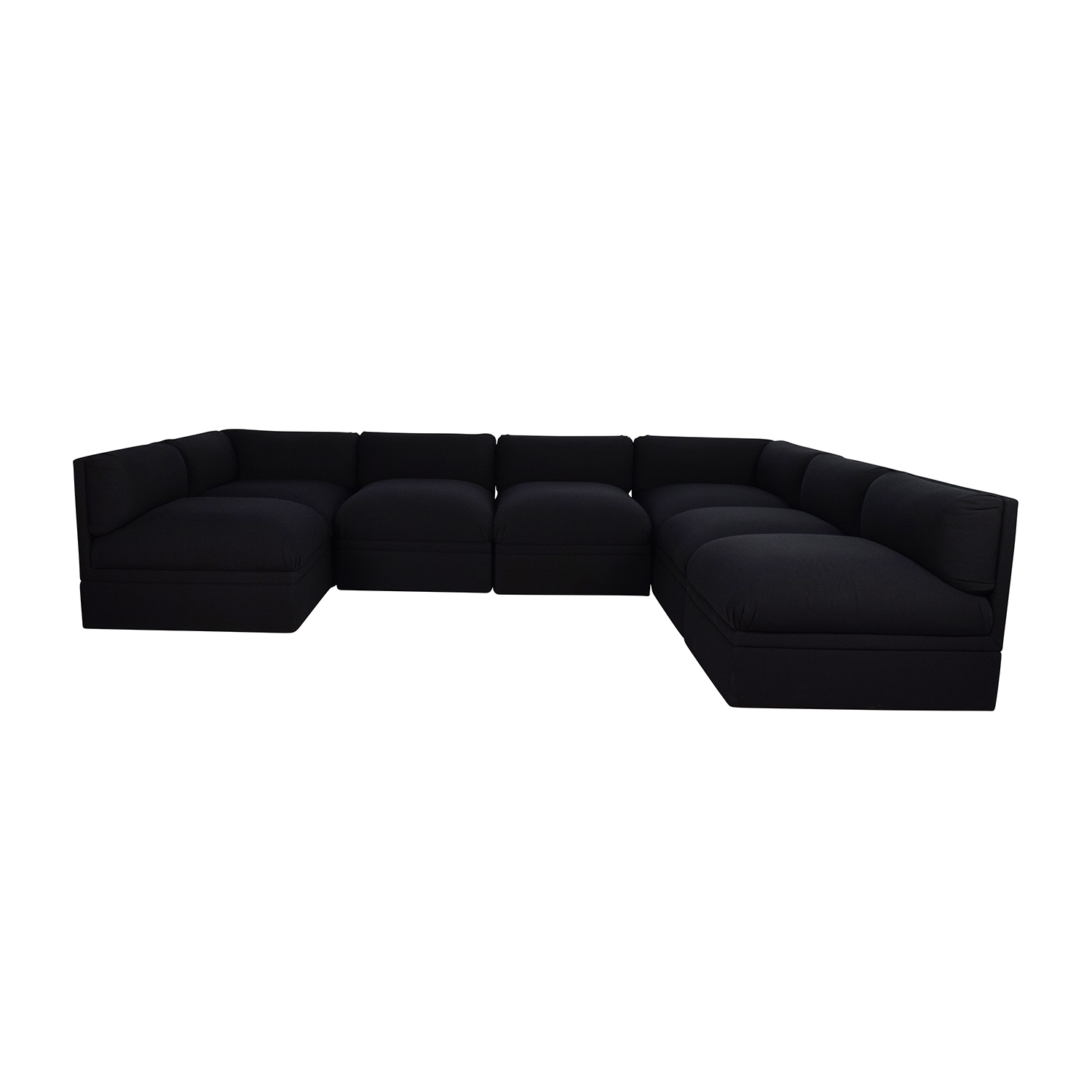 Sofa Bed Modular Lounge Aecagraorg