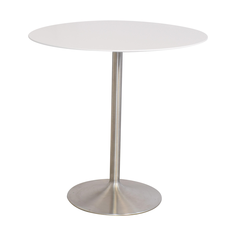 Room & Board Room & Board Aria Bar Table Tables