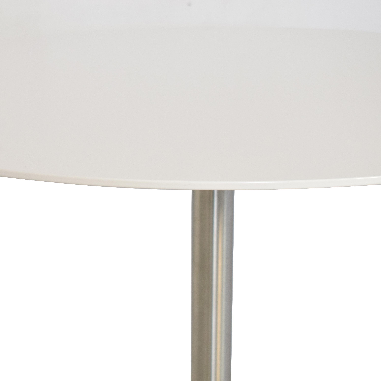 Room & Board Room & Board Aria Bar Table for sale